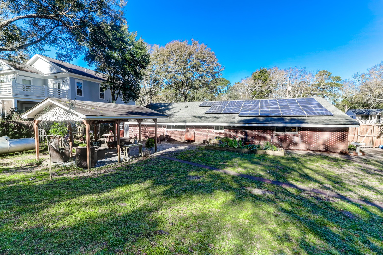 Old Mt Pleasant Homes For Sale - 633 Coral, Mount Pleasant, SC - 6