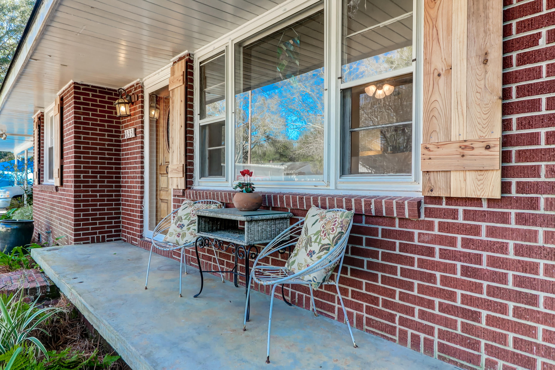 Old Mt Pleasant Homes For Sale - 633 Coral, Mount Pleasant, SC - 47