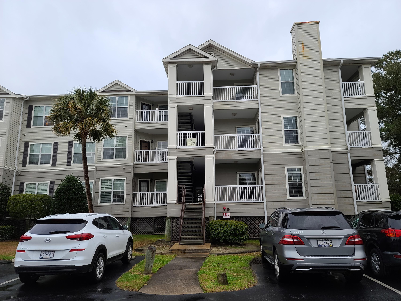 700 Daniel Ellis Drive UNIT #7306 Charleston, SC 29412