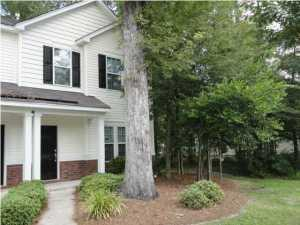 200 Twin Tree Drive Summerville, SC 29485