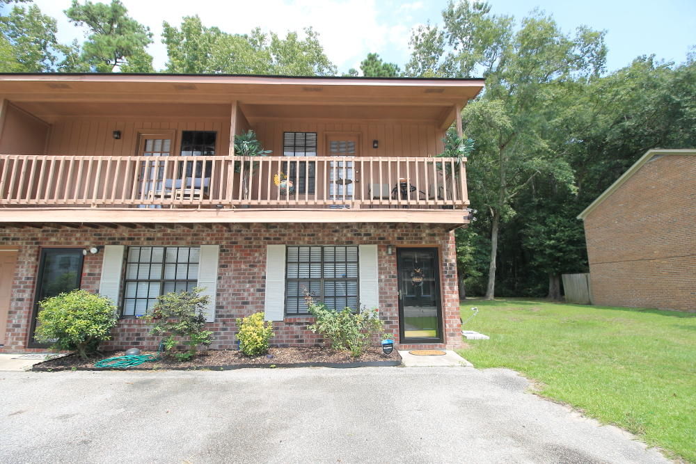 100 Kimeran Lane UNIT D Summerville, SC 29485