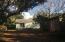 1413 Middle Street, Sullivans Island, SC 29482