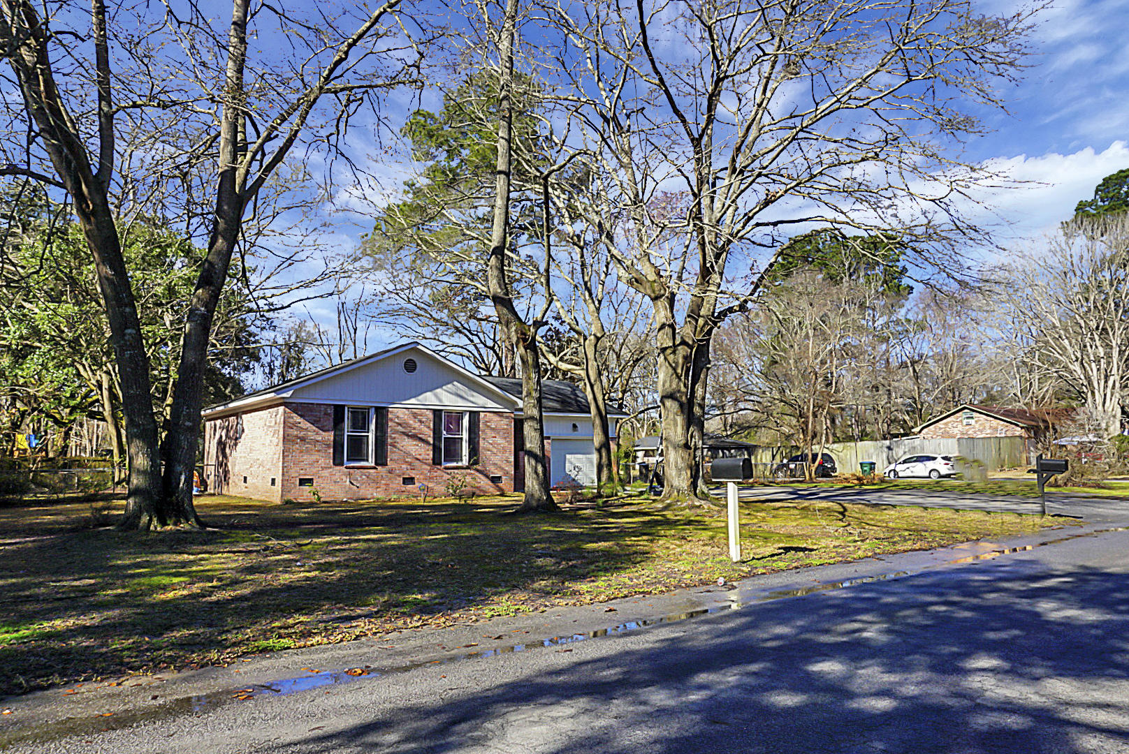 114 Terry Avenue Summerville, SC 29485