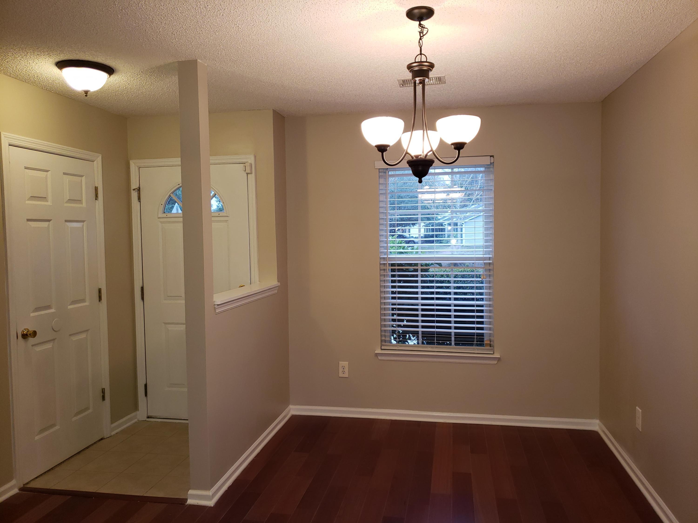 1660 Dexter Lane Charleston, SC 29412