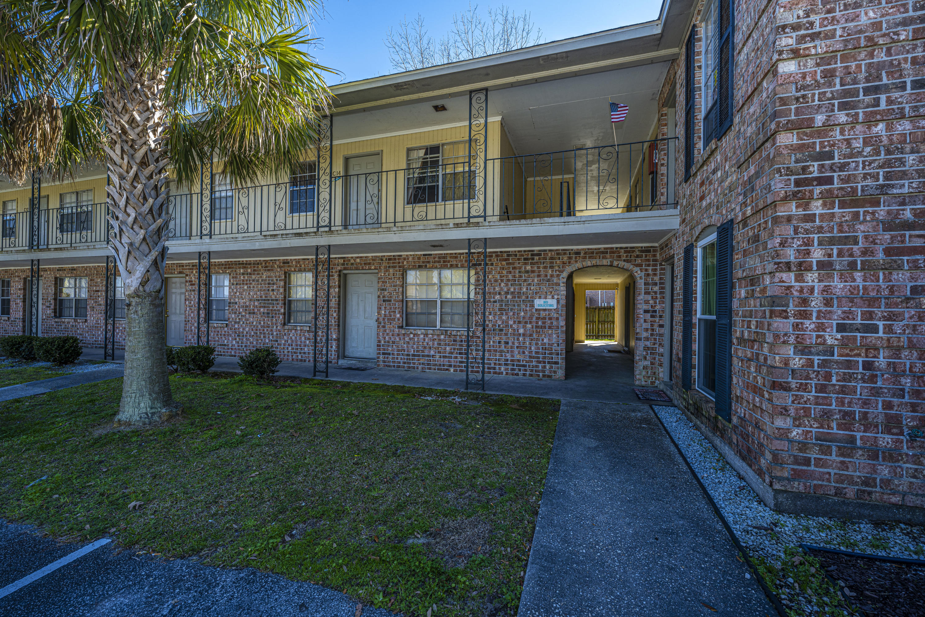 The Reserve at Old Point Homes For Sale - 6240 Old Point, Hanahan, SC - 34