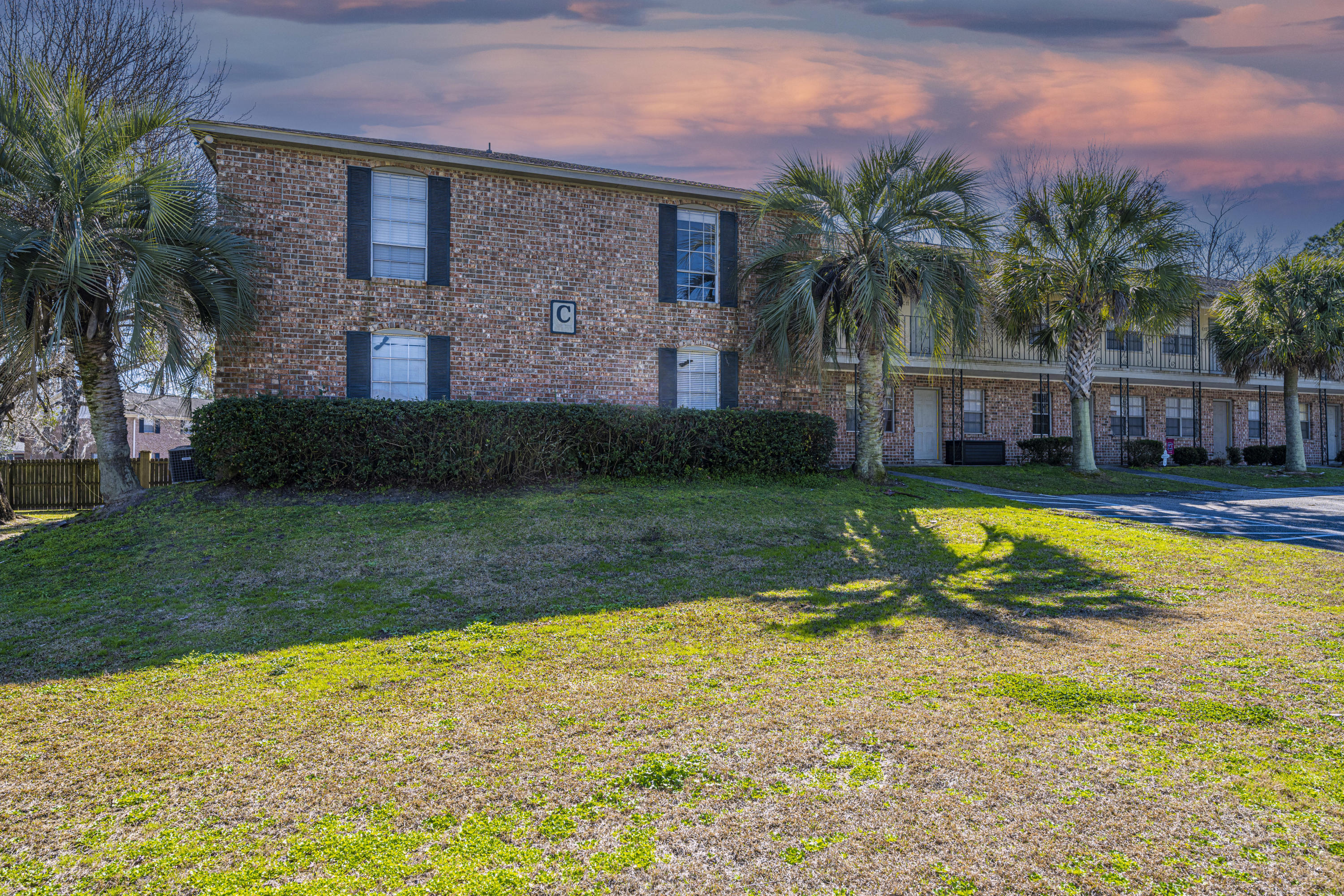 The Reserve at Old Point Homes For Sale - 6240 Old Point, Hanahan, SC - 33