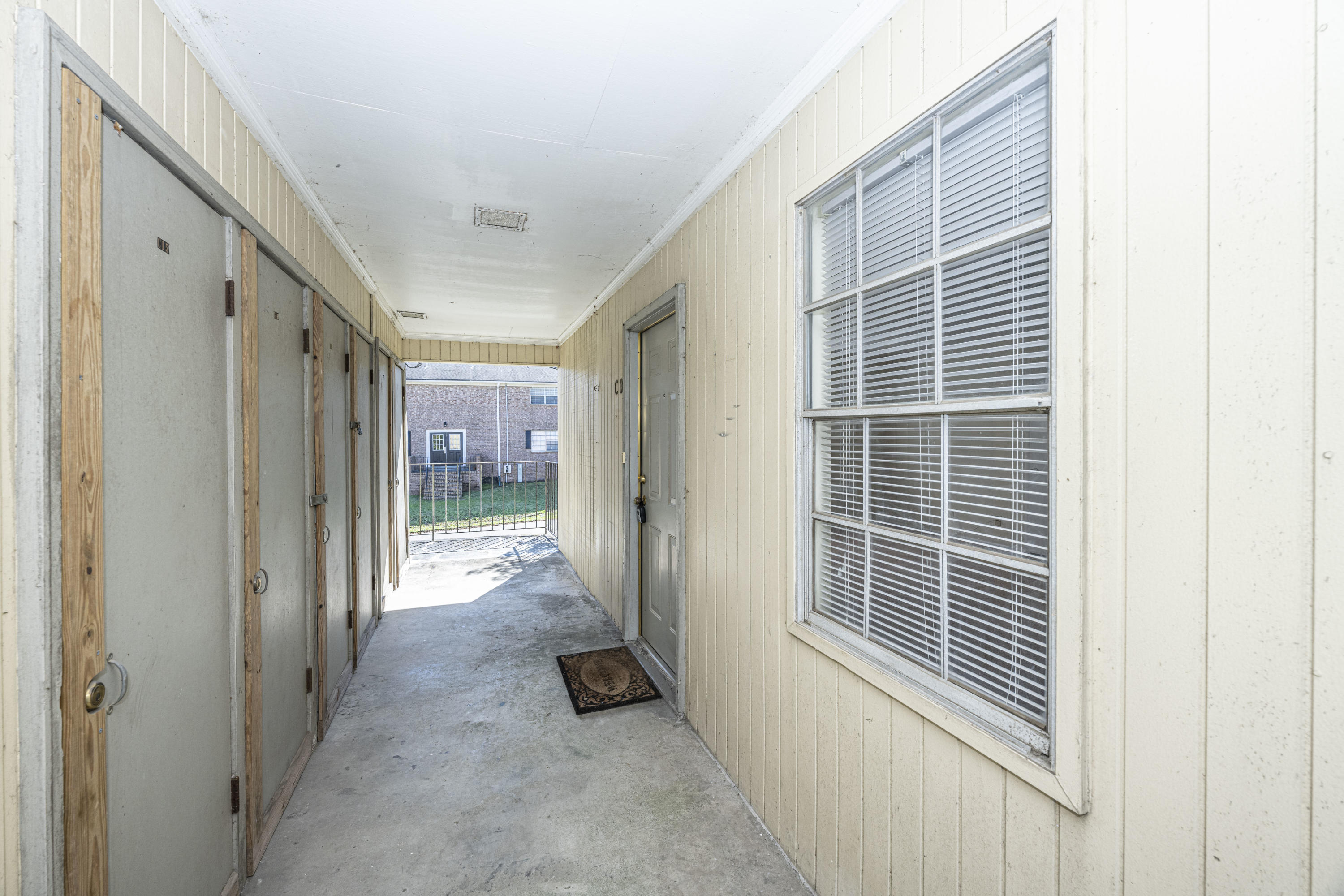 The Reserve at Old Point Homes For Sale - 6240 Old Point, Hanahan, SC - 10
