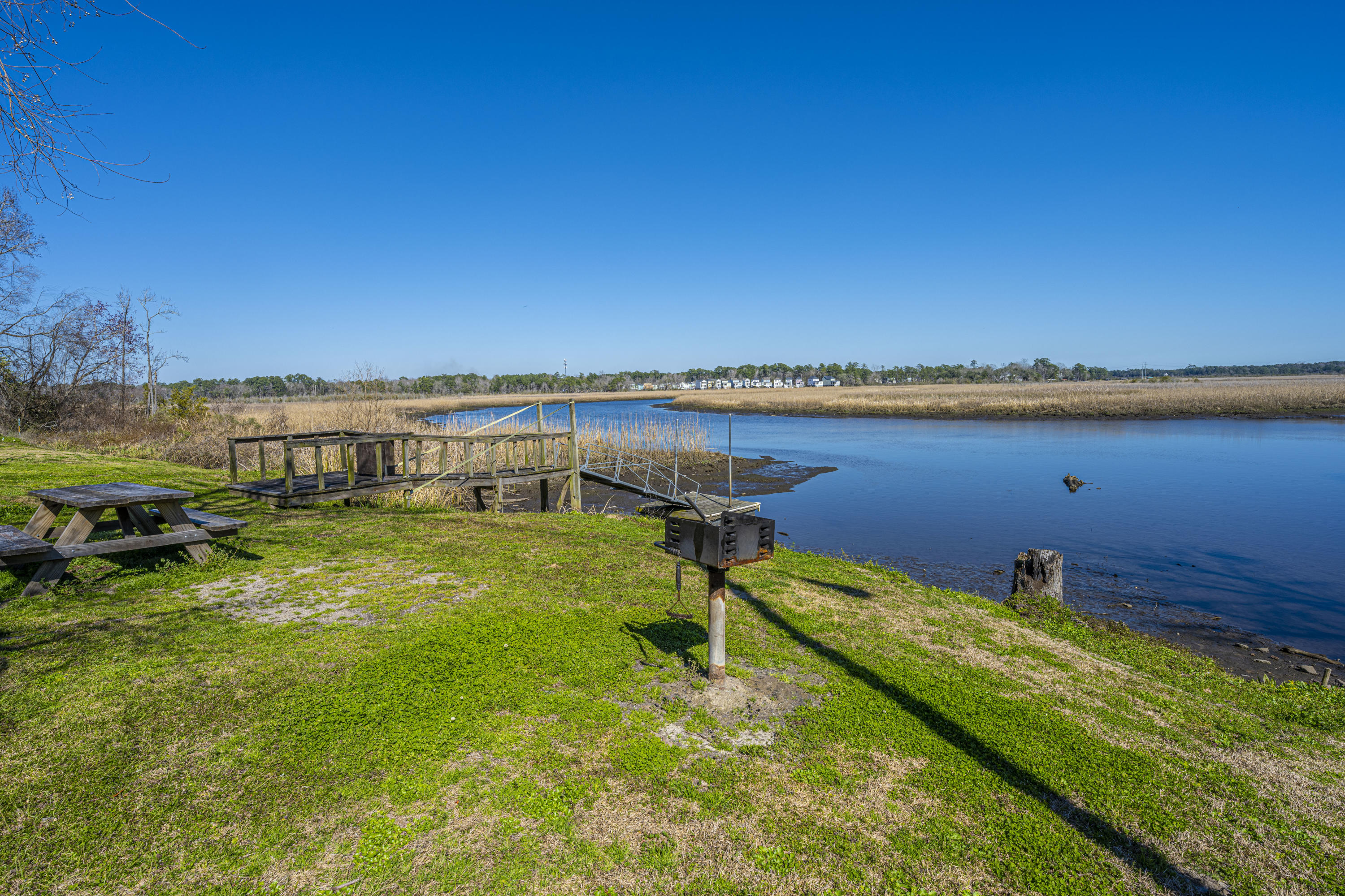 The Reserve at Old Point Homes For Sale - 6240 Old Point, Hanahan, SC - 24