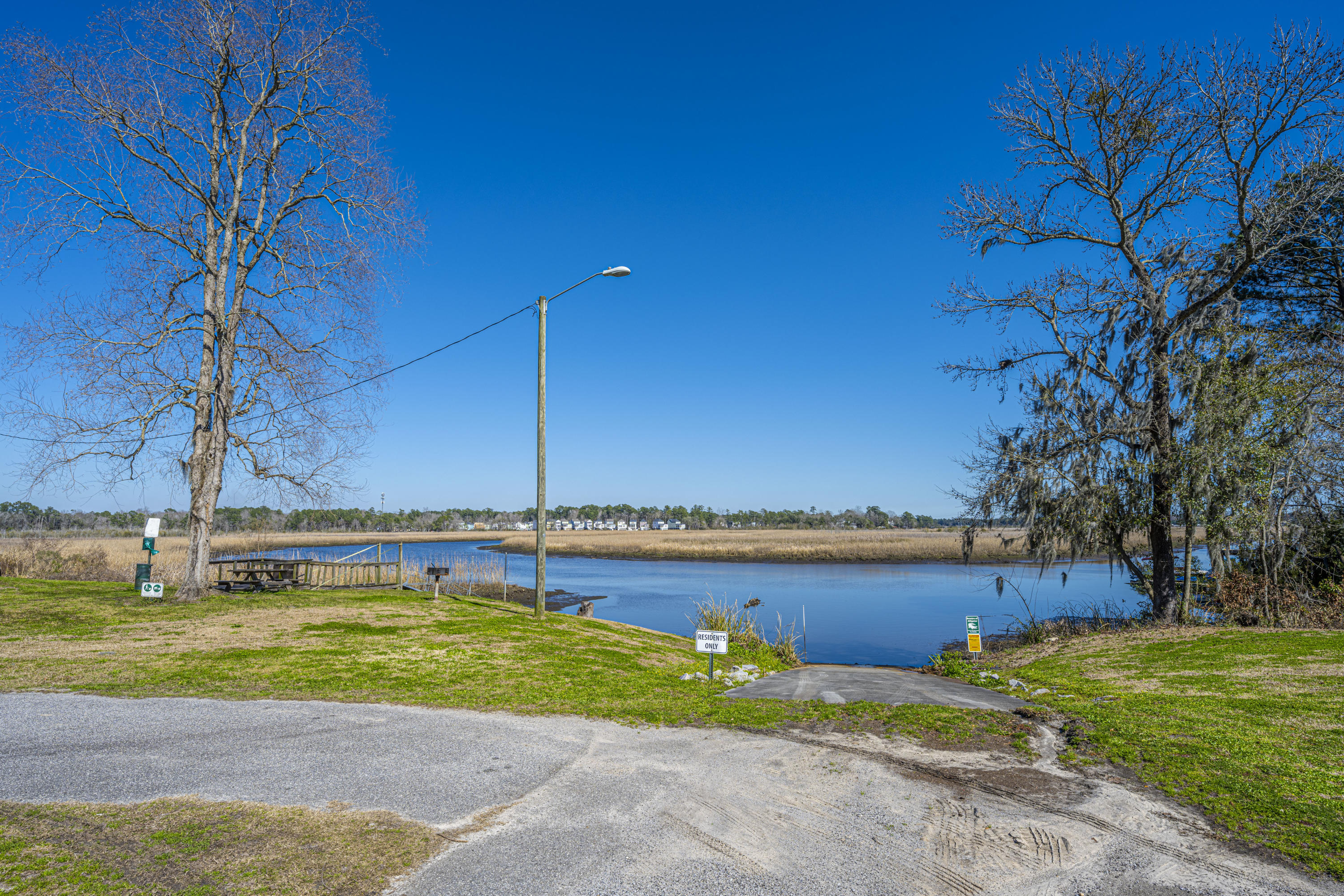 The Reserve at Old Point Homes For Sale - 6240 Old Point, Hanahan, SC - 22
