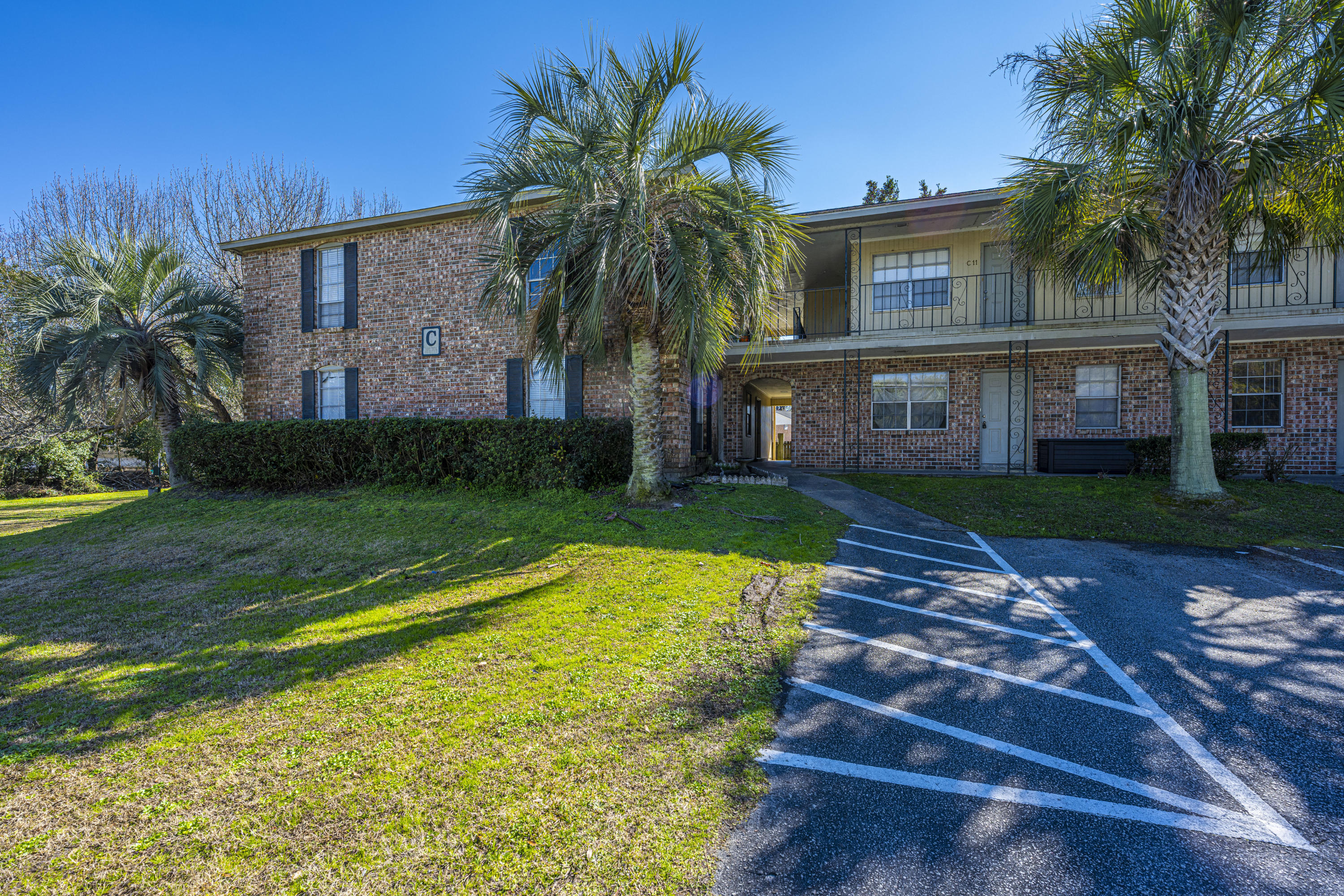 The Reserve at Old Point Homes For Sale - 6240 Old Point, Hanahan, SC - 21