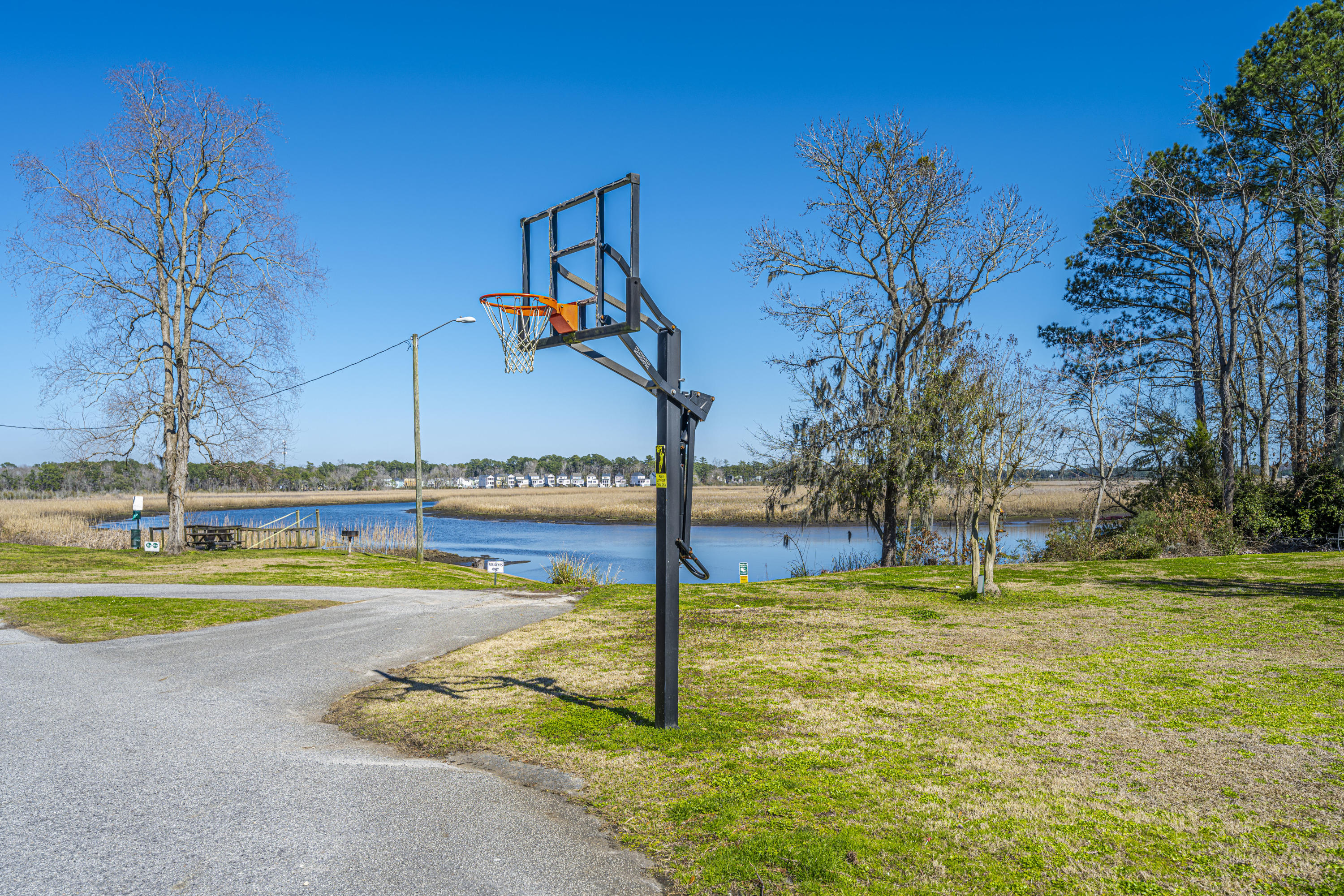 The Reserve at Old Point Homes For Sale - 6240 Old Point, Hanahan, SC - 20