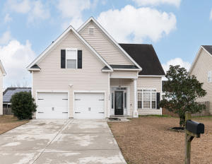7828  Magellan Drive  North Charleston, SC 29420