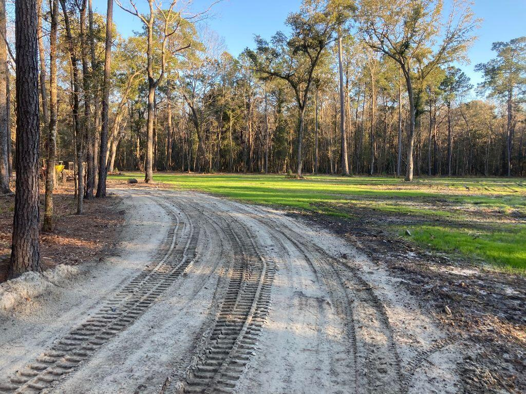 2885 Plow Ground Road Johns Island, SC 29455
