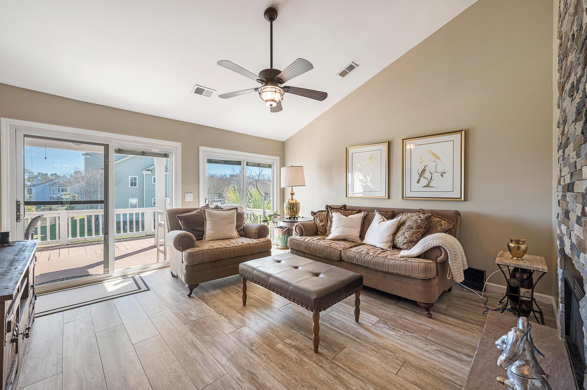 Seagate Homes For Sale - 2345 Tall Sail, Charleston, SC - 4
