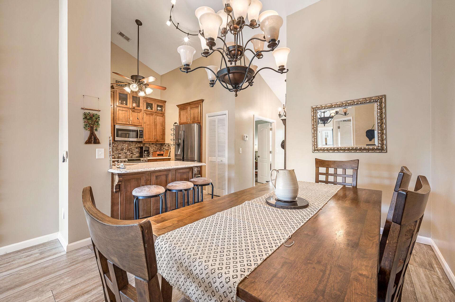 Seagate Homes For Sale - 2345 Tall Sail, Charleston, SC - 7