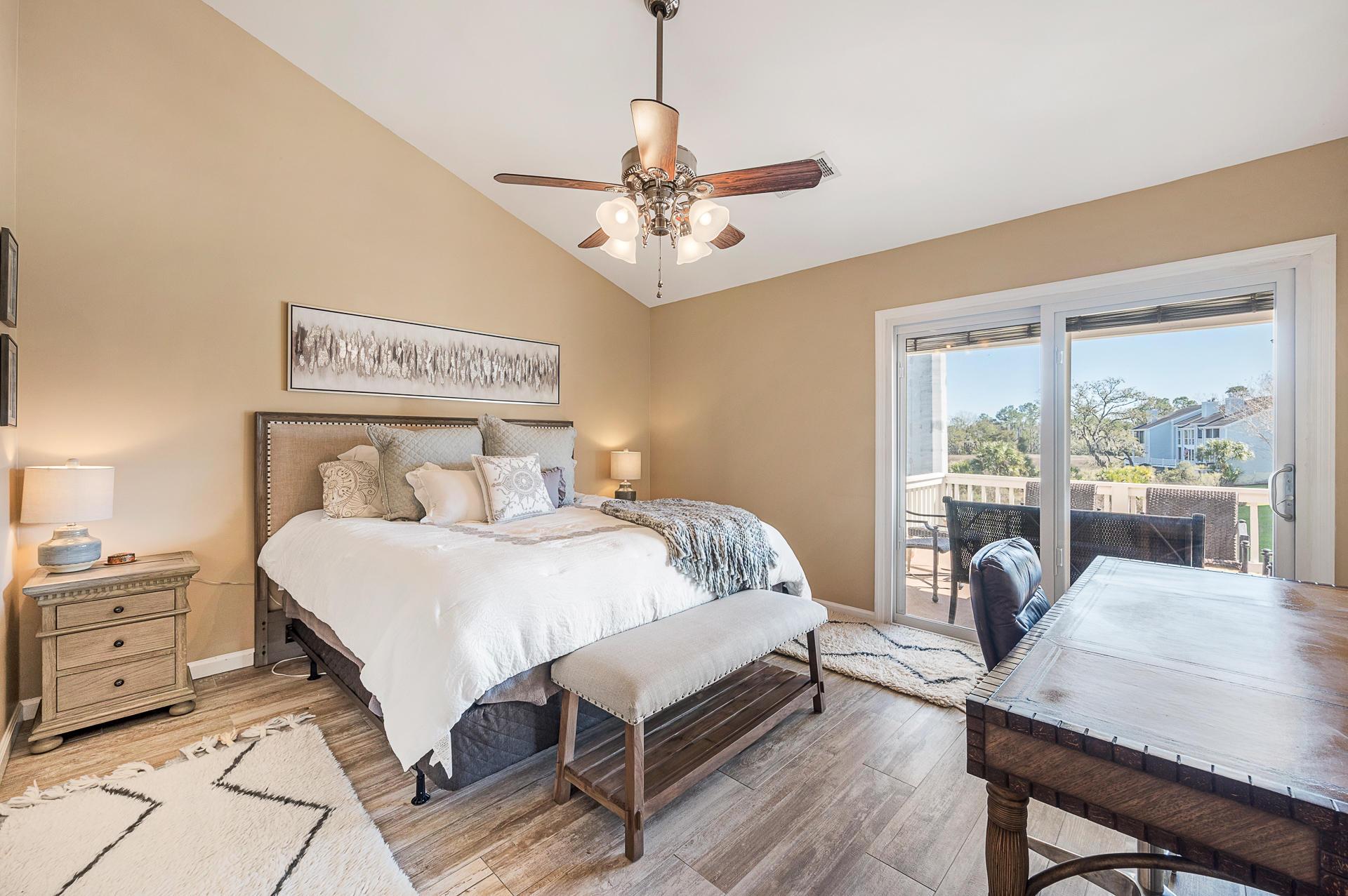 Seagate Homes For Sale - 2345 Tall Sail, Charleston, SC - 10