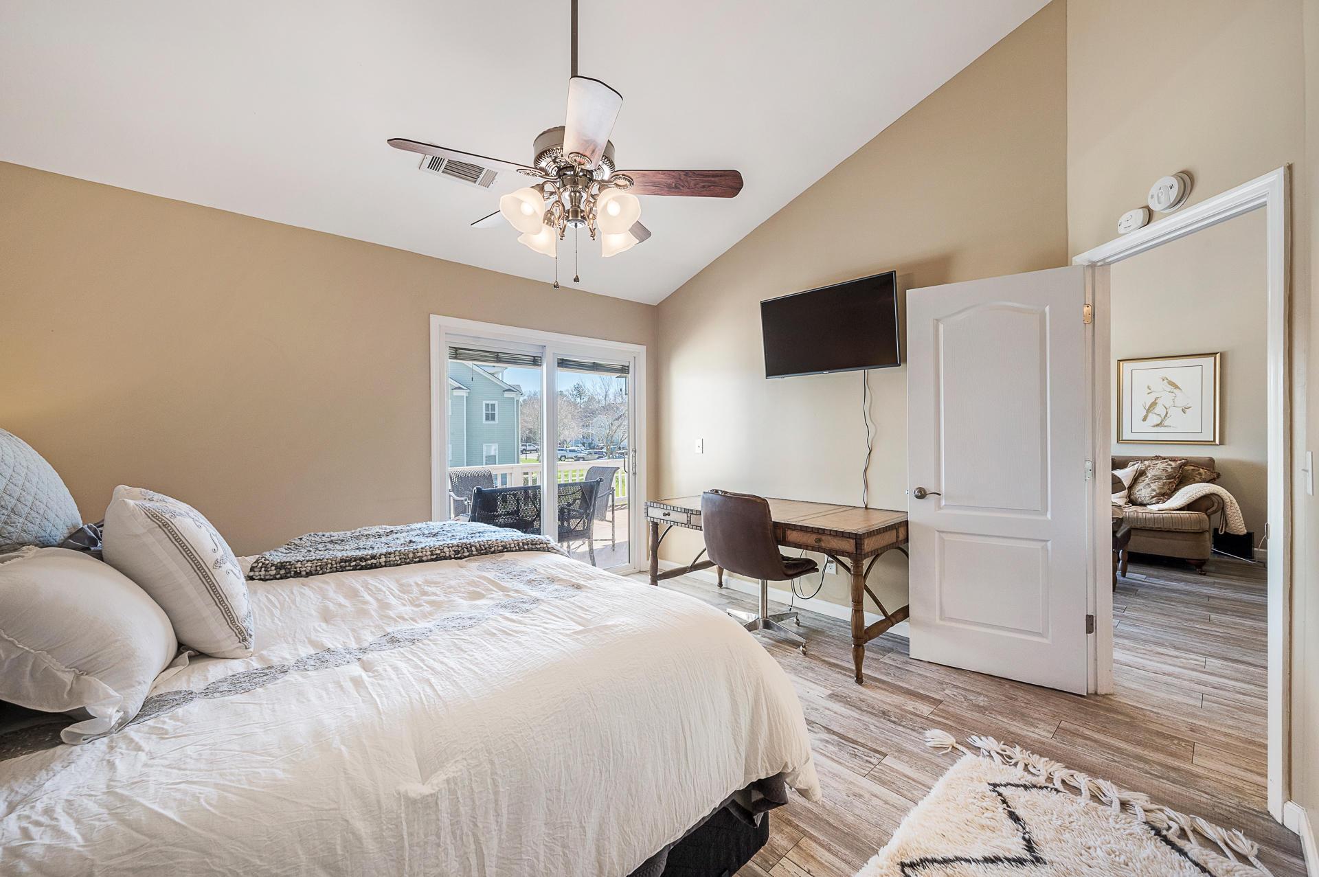 Seagate Homes For Sale - 2345 Tall Sail, Charleston, SC - 9