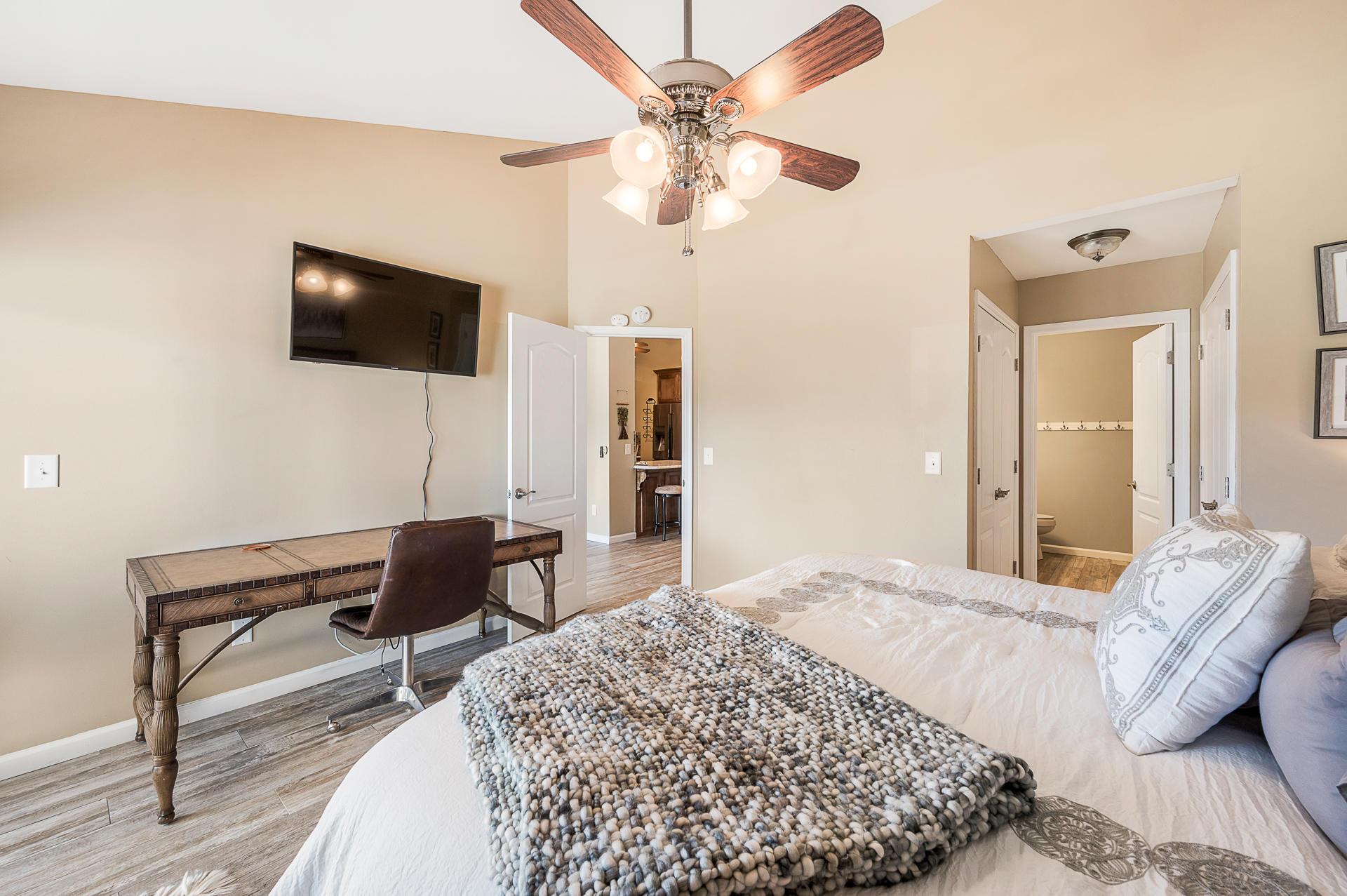 Seagate Homes For Sale - 2345 Tall Sail, Charleston, SC - 8