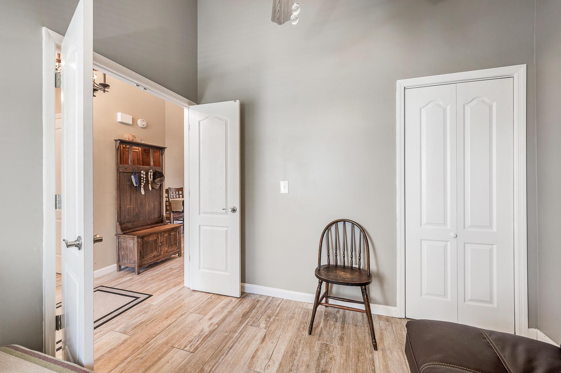 Seagate Homes For Sale - 2345 Tall Sail, Charleston, SC - 24