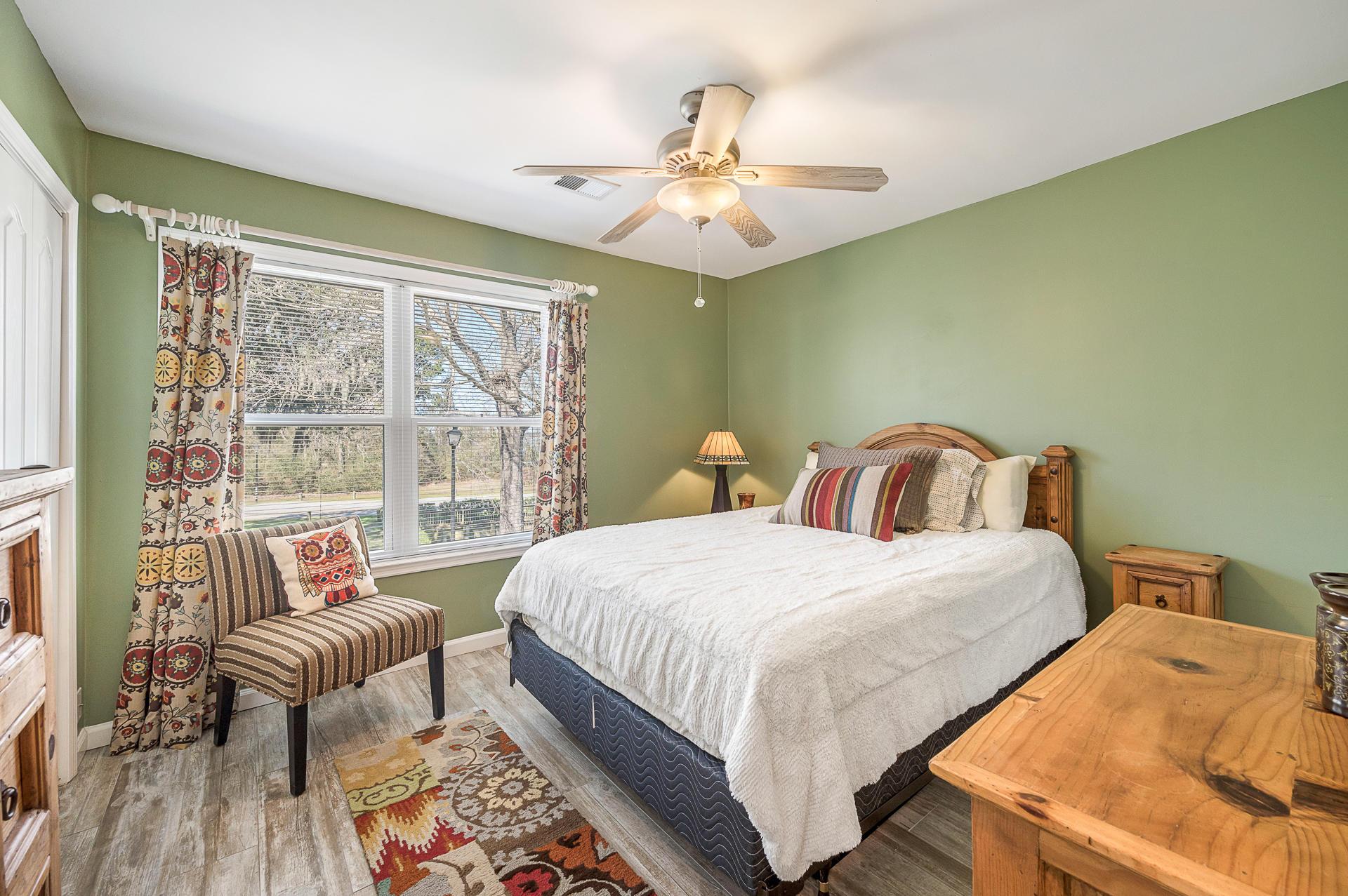 Seagate Homes For Sale - 2345 Tall Sail, Charleston, SC - 25