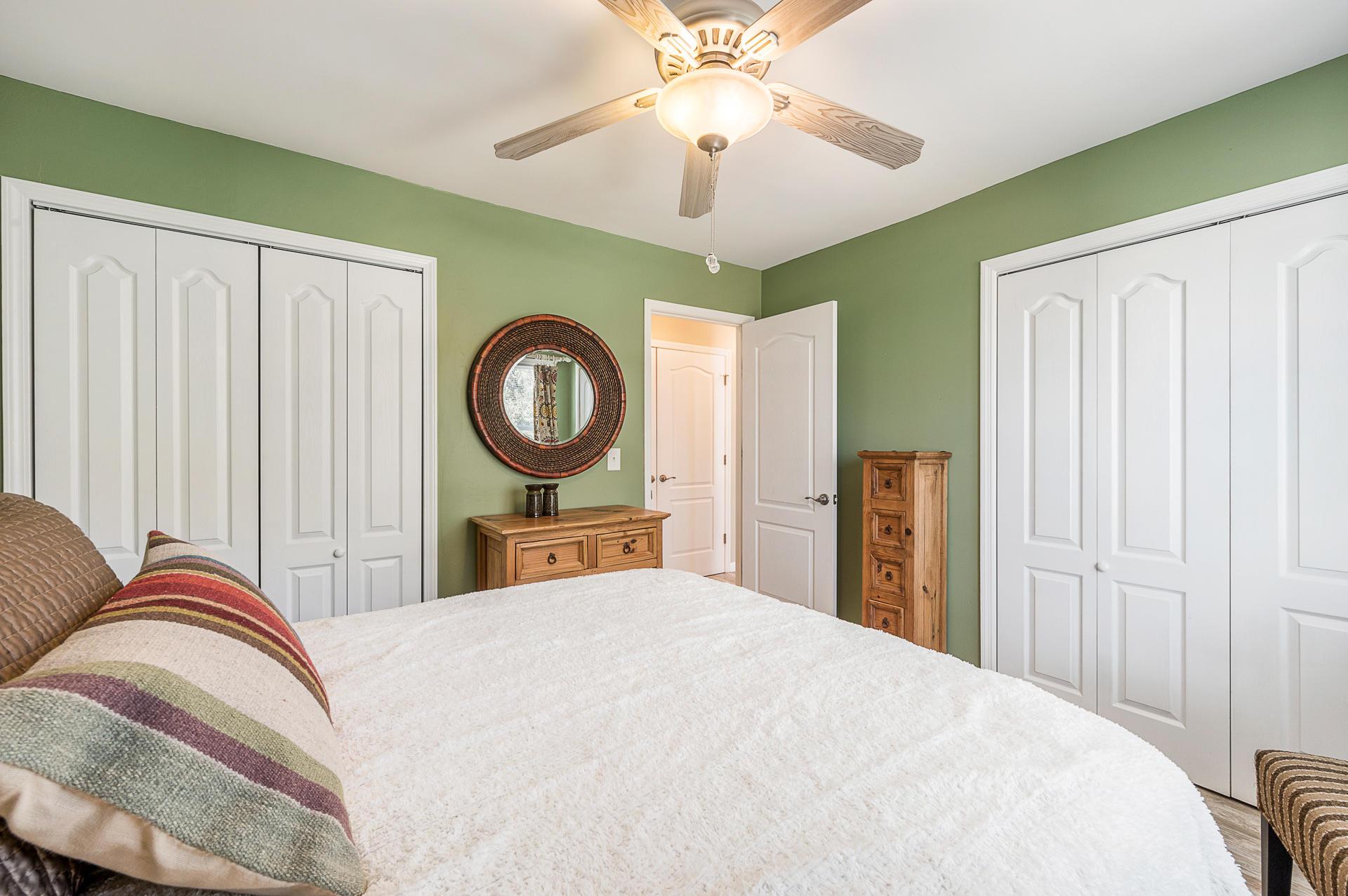 Seagate Homes For Sale - 2345 Tall Sail, Charleston, SC - 26