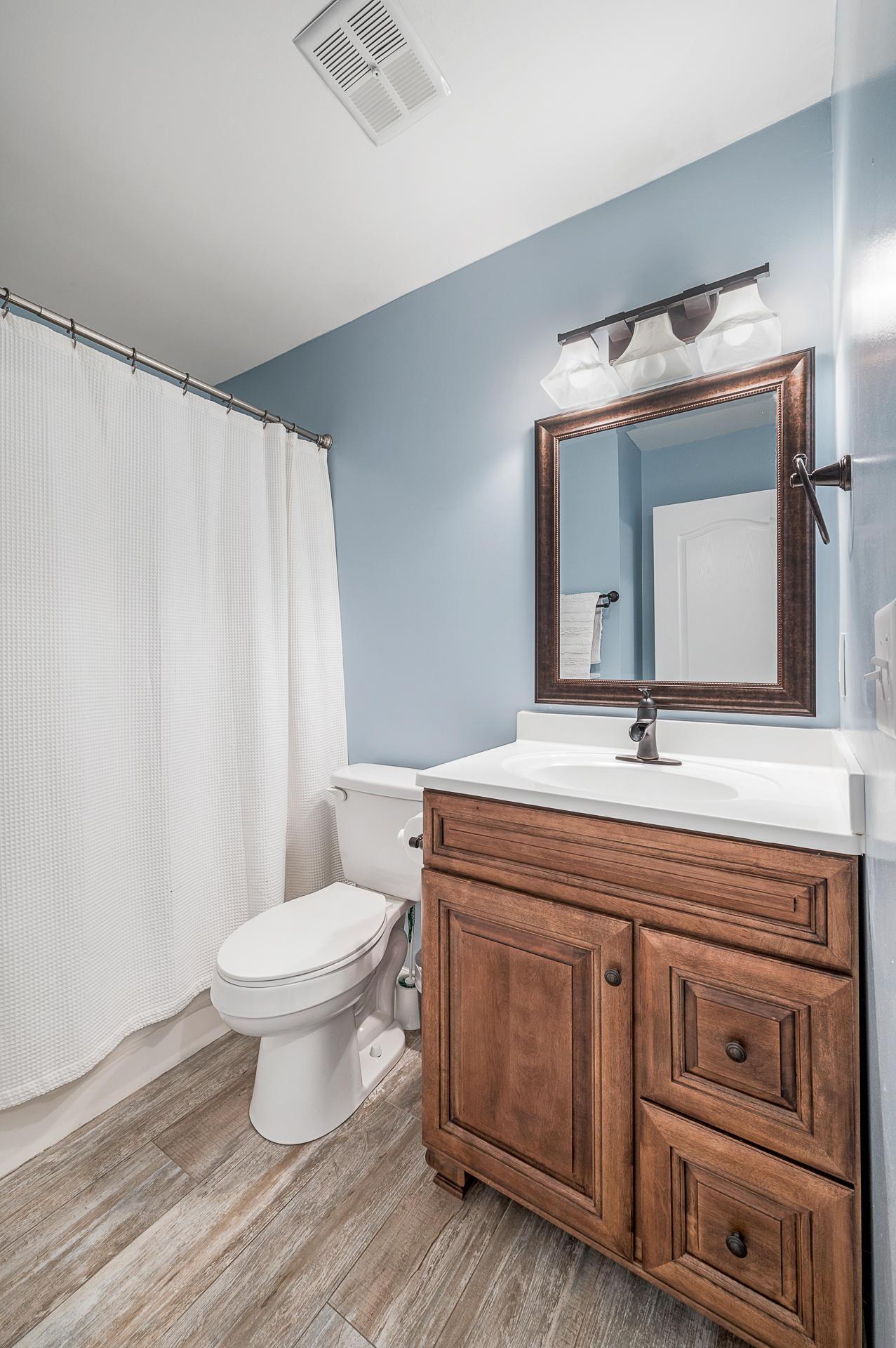 Seagate Homes For Sale - 2345 Tall Sail, Charleston, SC - 23