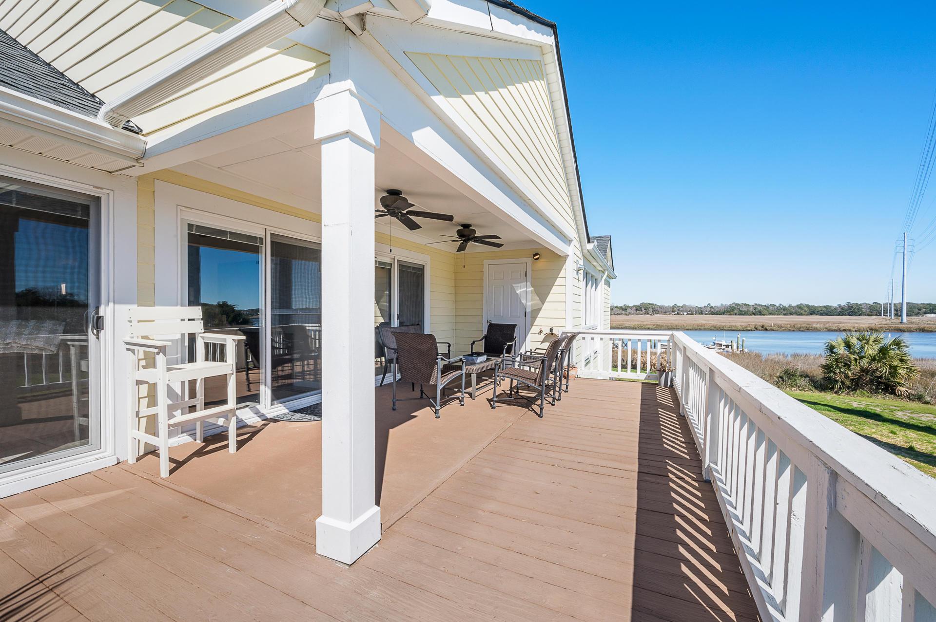 Seagate Homes For Sale - 2345 Tall Sail, Charleston, SC - 27
