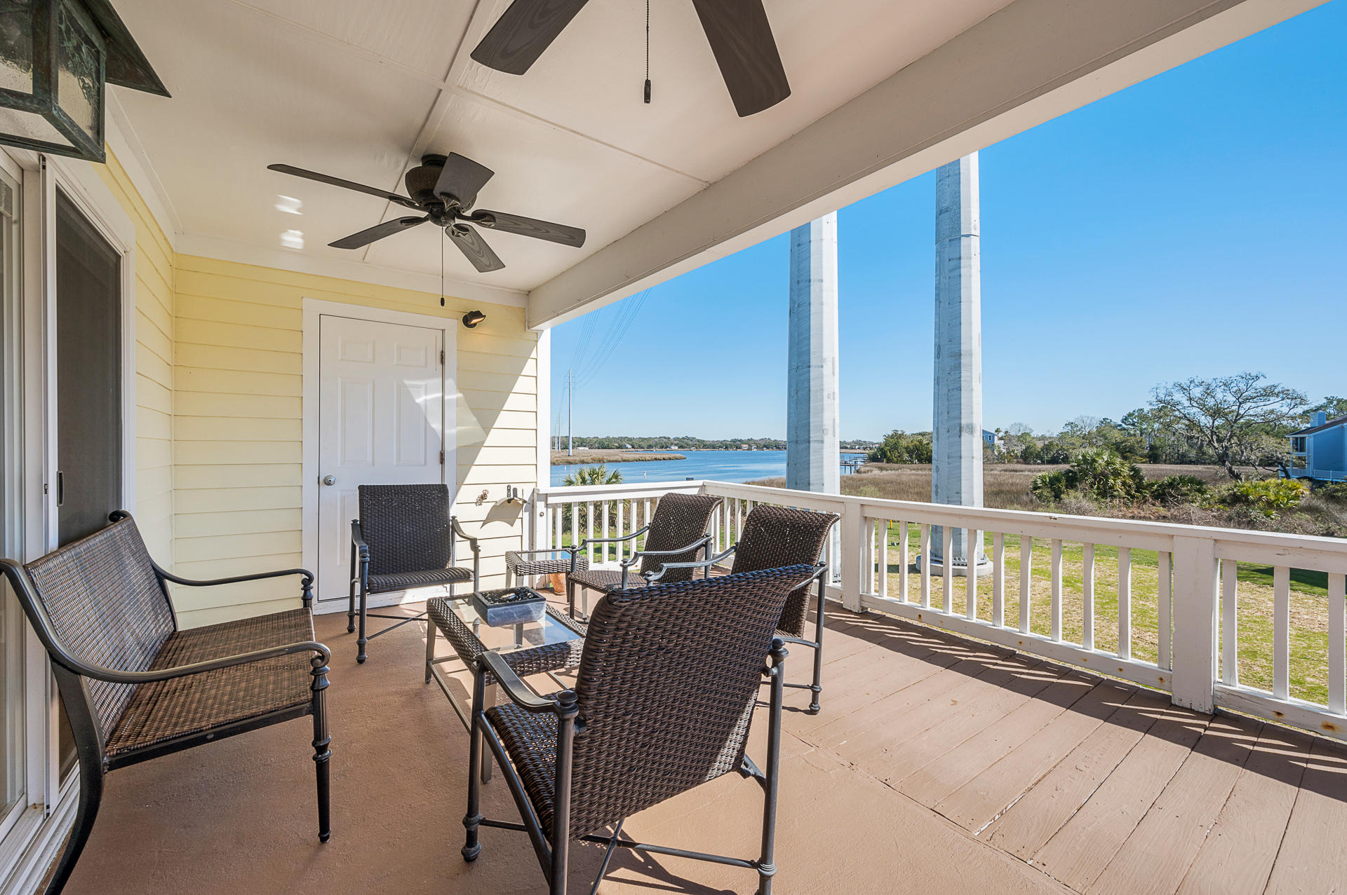 Seagate Homes For Sale - 2345 Tall Sail, Charleston, SC - 22