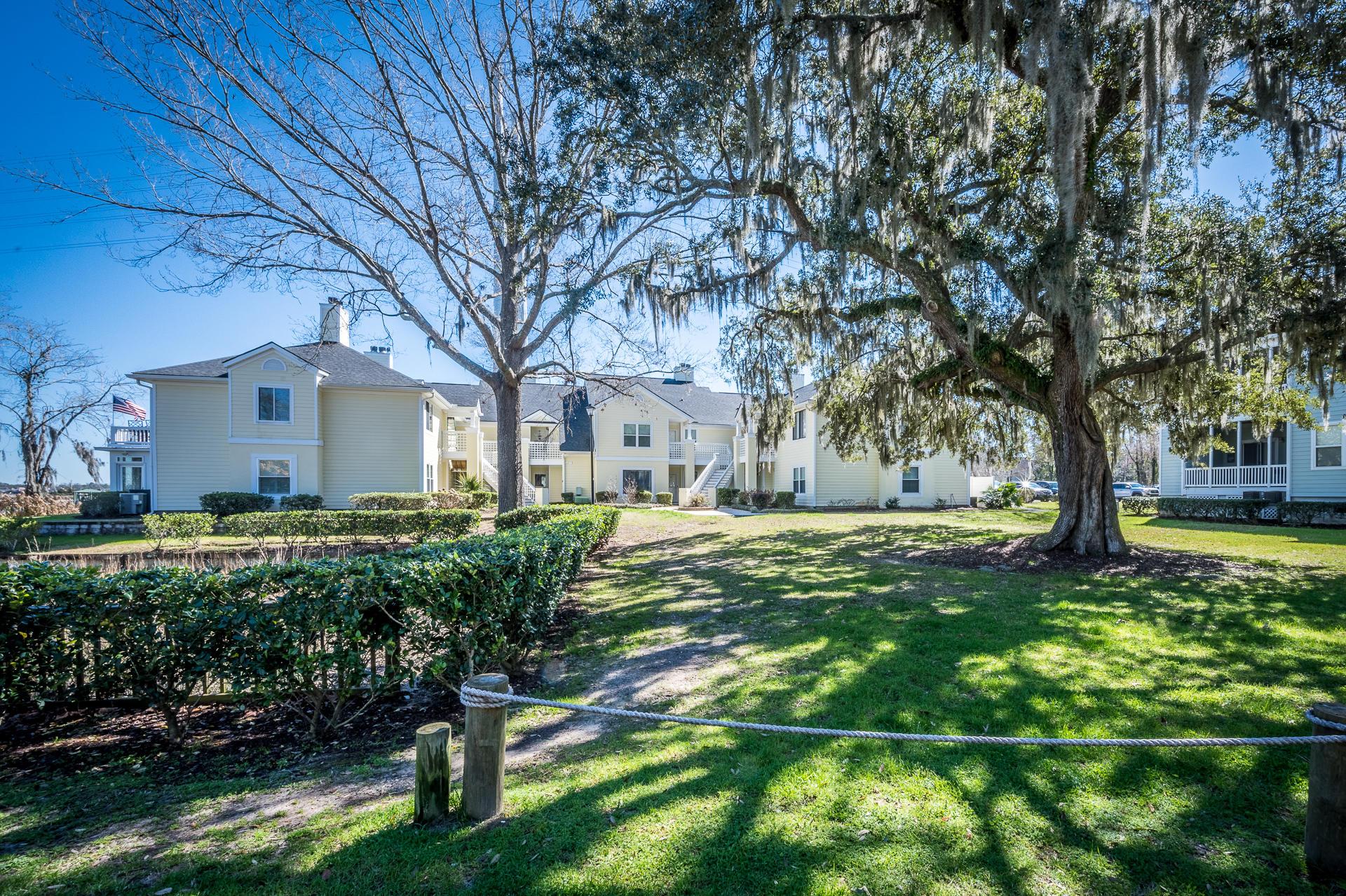 Seagate Homes For Sale - 2345 Tall Sail, Charleston, SC - 19