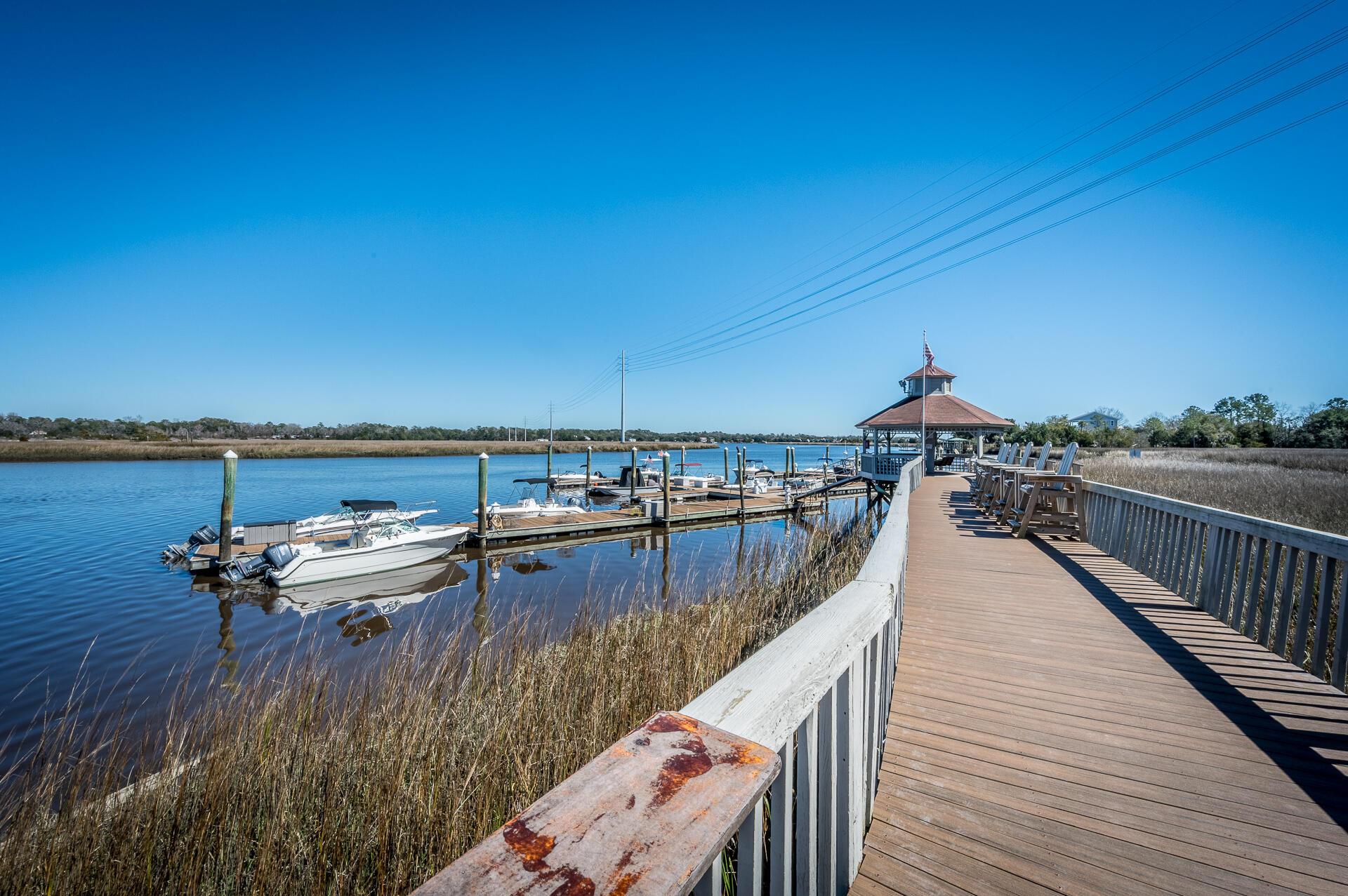 Seagate Homes For Sale - 2345 Tall Sail, Charleston, SC - 13