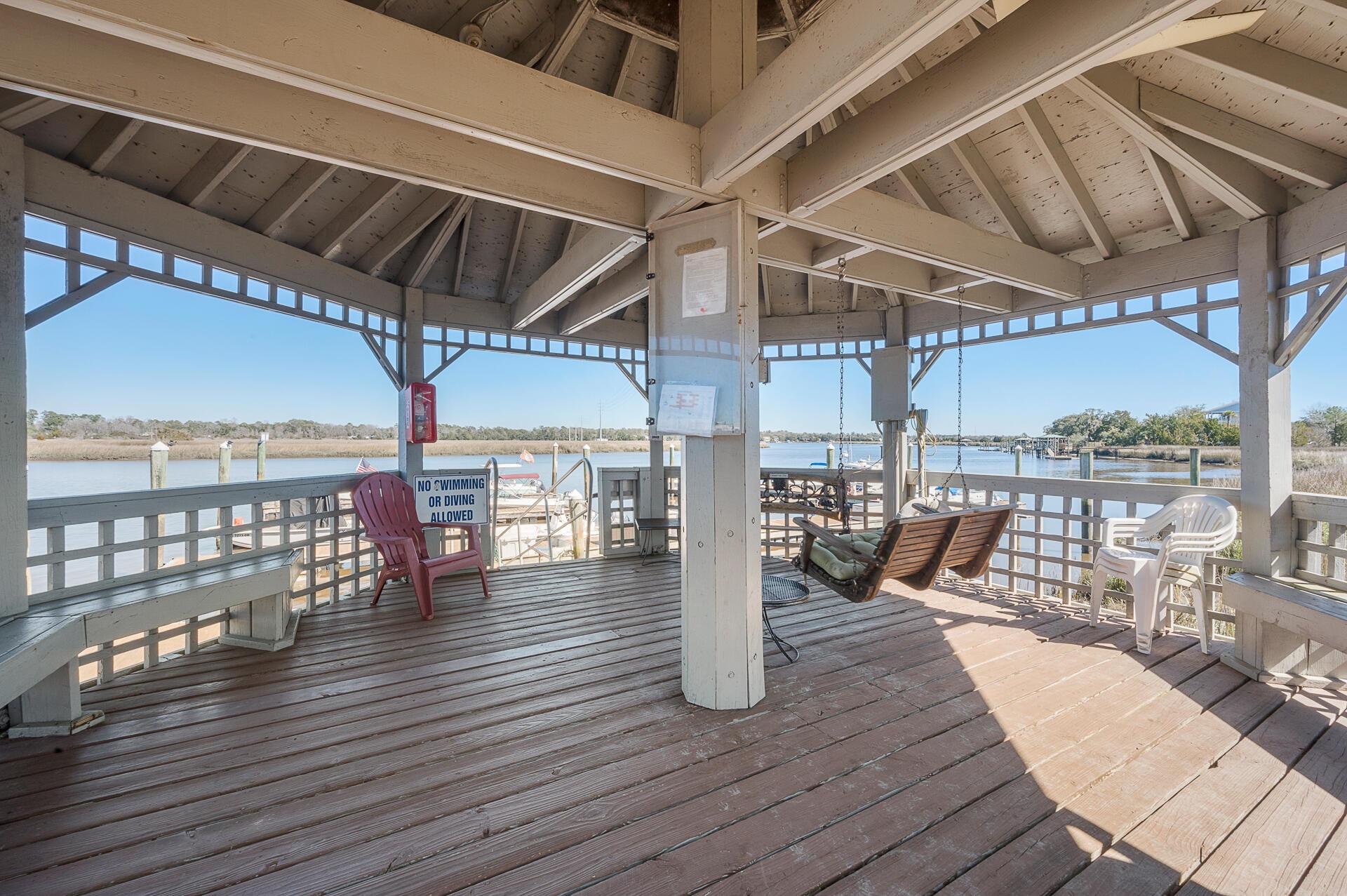 Seagate Homes For Sale - 2345 Tall Sail, Charleston, SC - 14