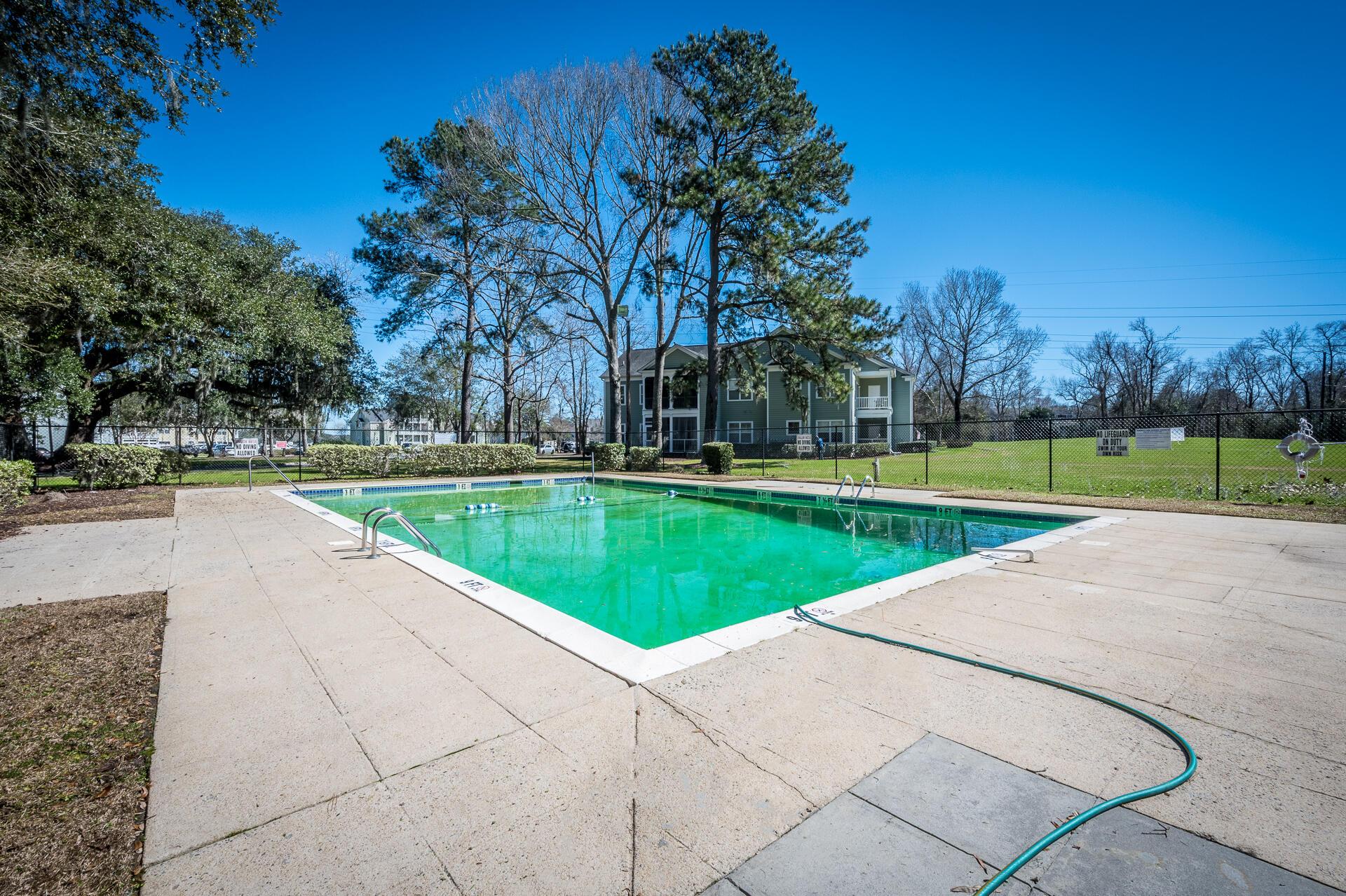 Seagate Homes For Sale - 2345 Tall Sail, Charleston, SC - 15