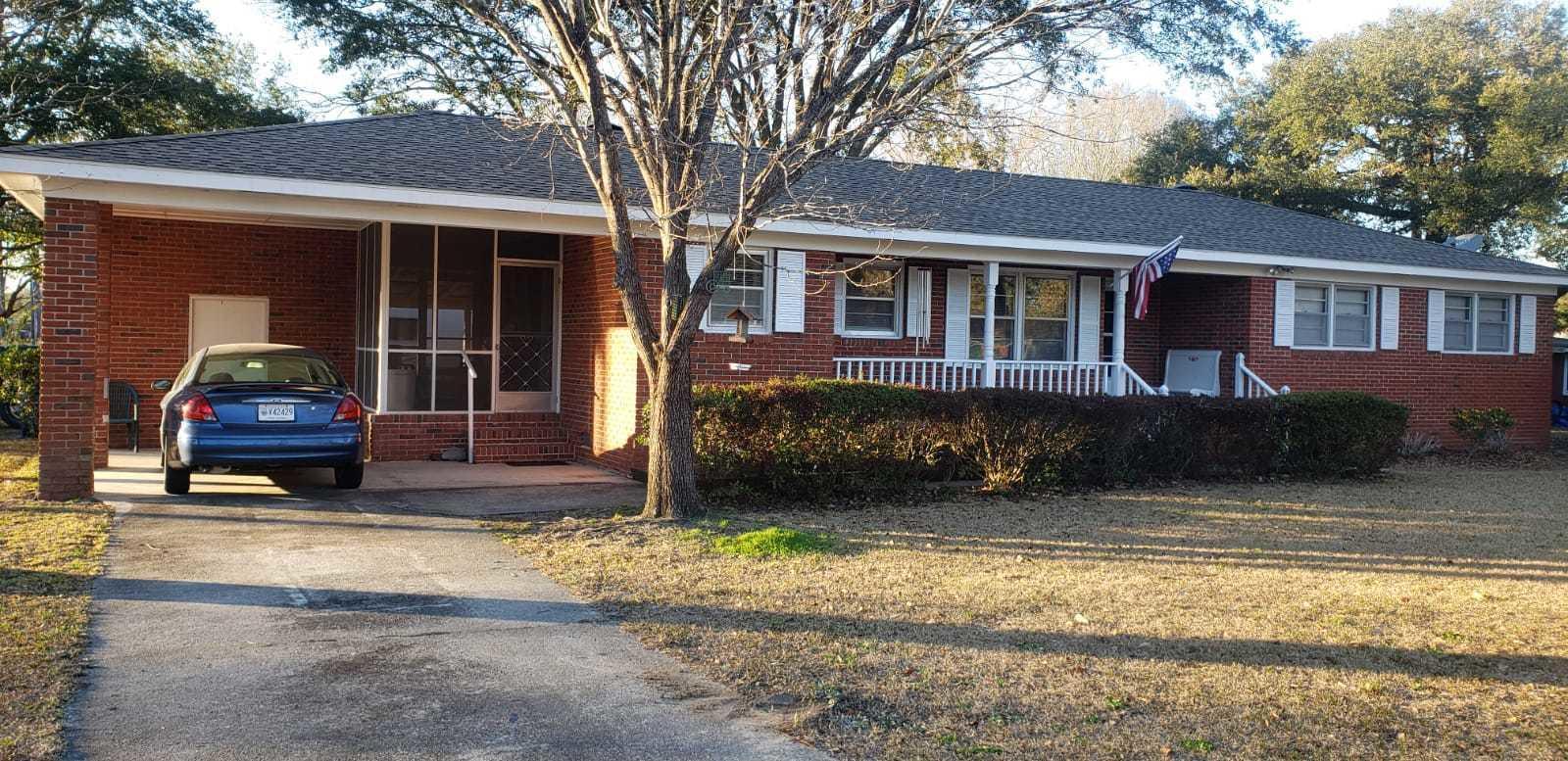 3289 Pinewood Drive Ladson, SC 29456