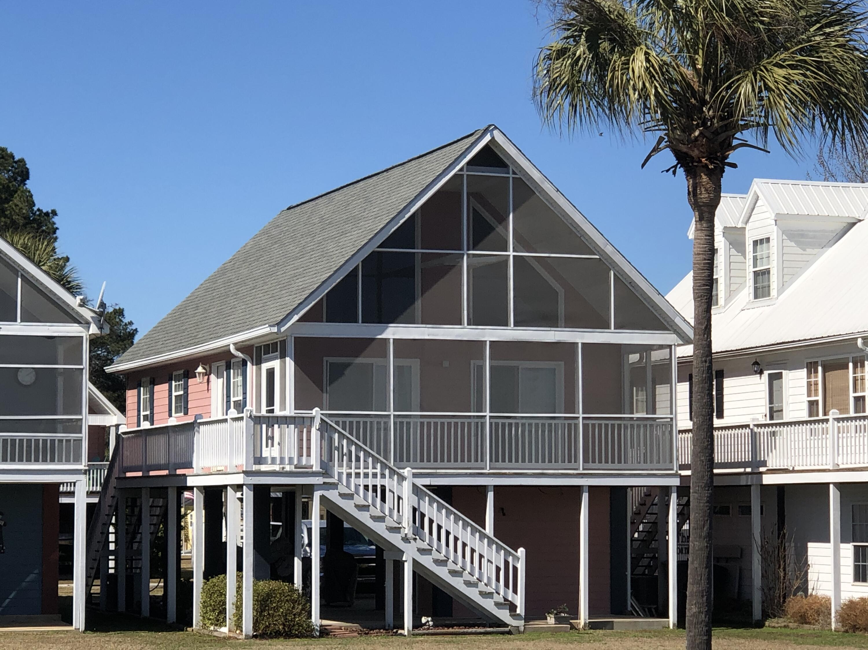 1043 Island Court Summerton, SC 29148