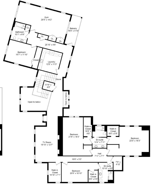 Ravens Run Homes For Sale - 2022 Azimuth, Mount Pleasant, SC - 56