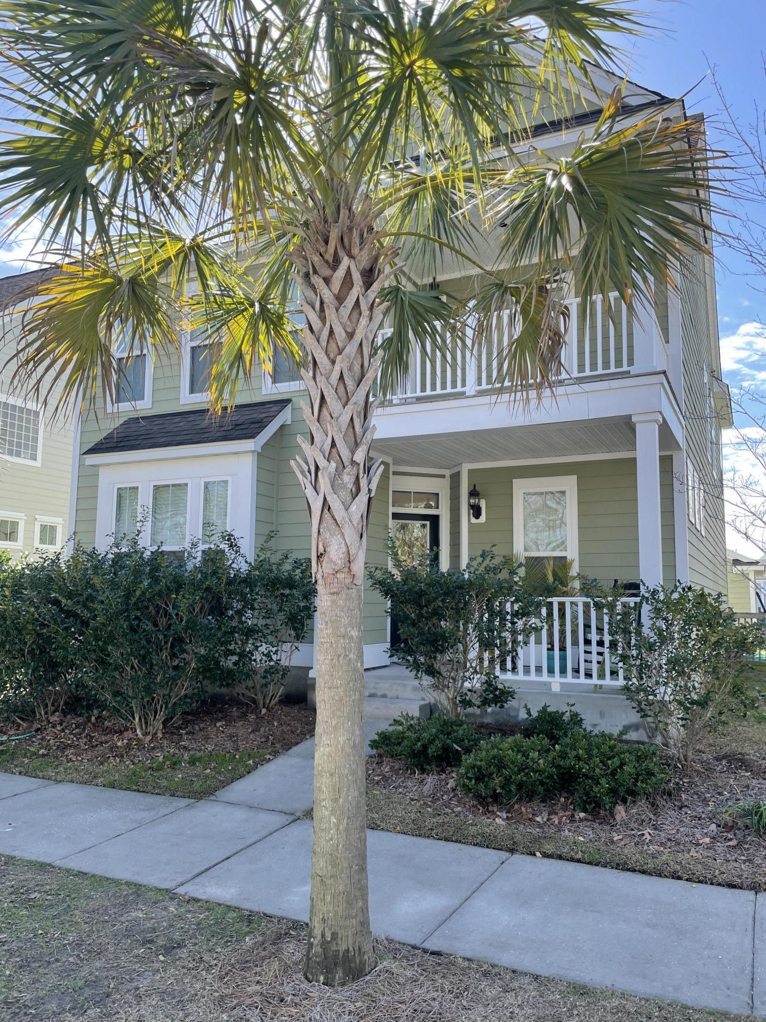 3033 Amberbrook Lane Charleston, SC 29414