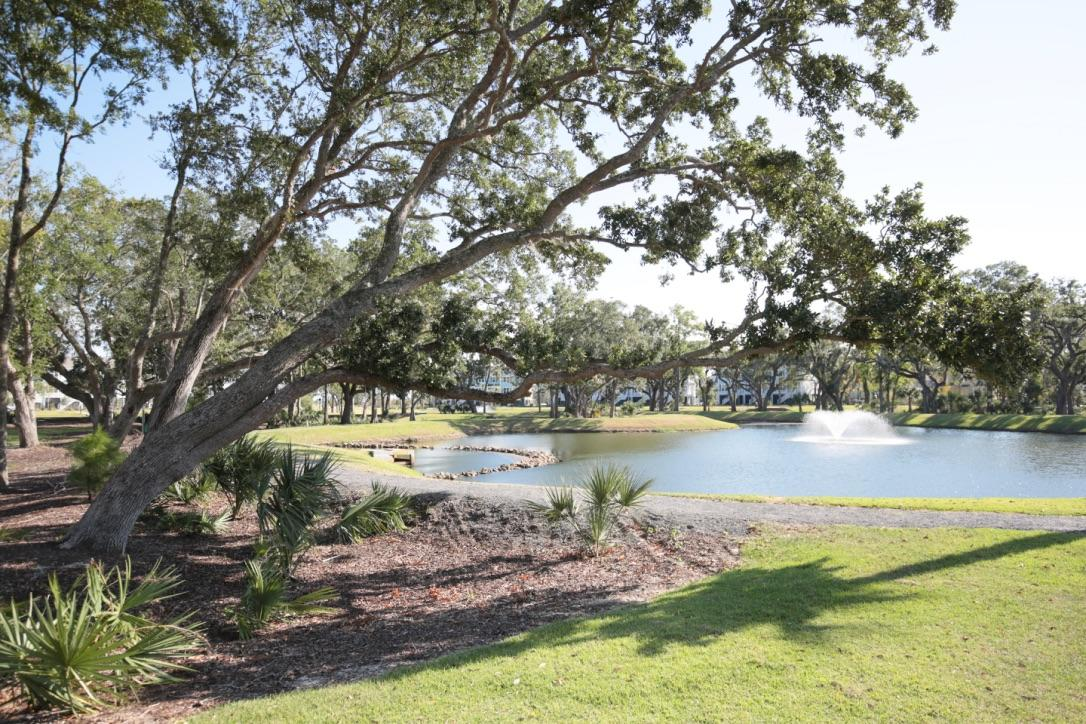 Oyster Point Homes For Sale - 1619 Prince Edward, Mount Pleasant, SC - 33