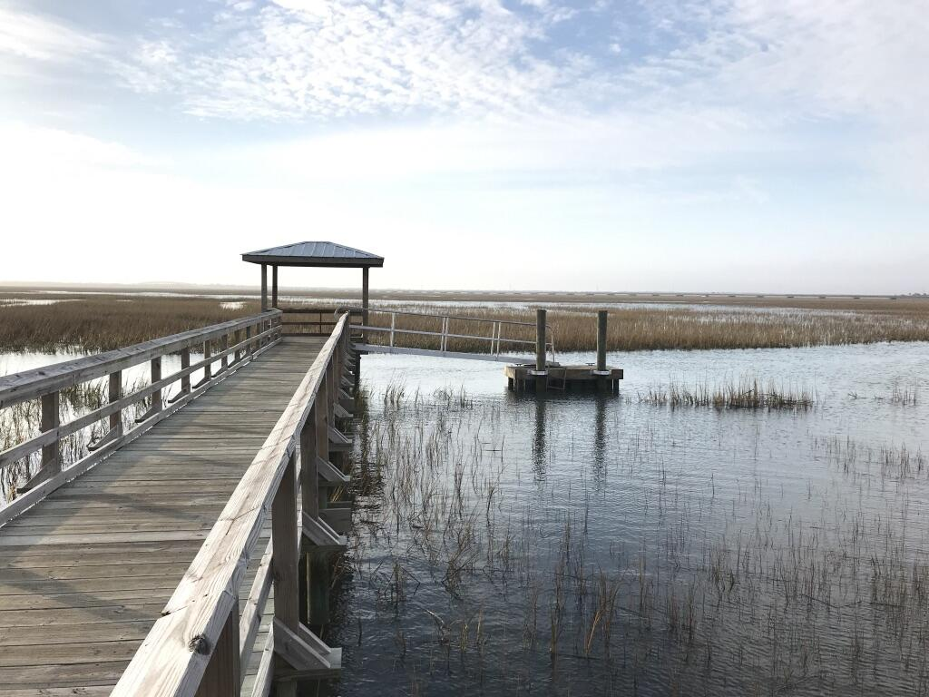 Oyster Point Homes For Sale - 1619 Prince Edward, Mount Pleasant, SC - 32
