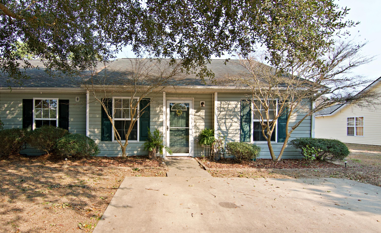 1470 Amanda Park Lane Charleston, SC 29412