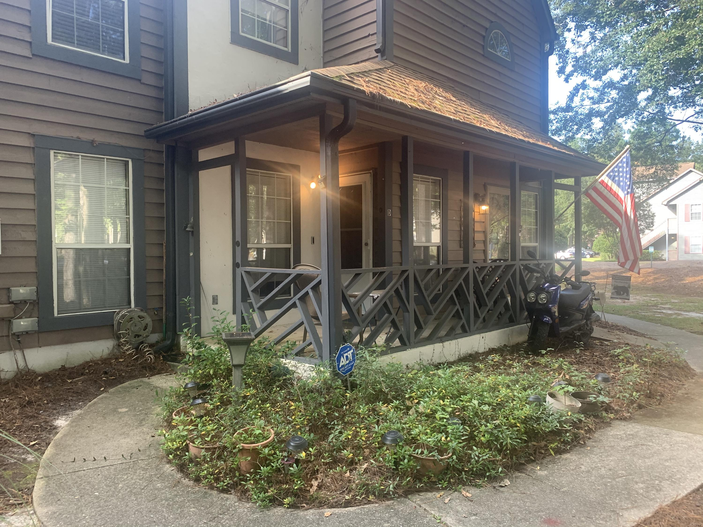 7935 Edgebrook Circle UNIT #2204 North Charleston, SC 29418
