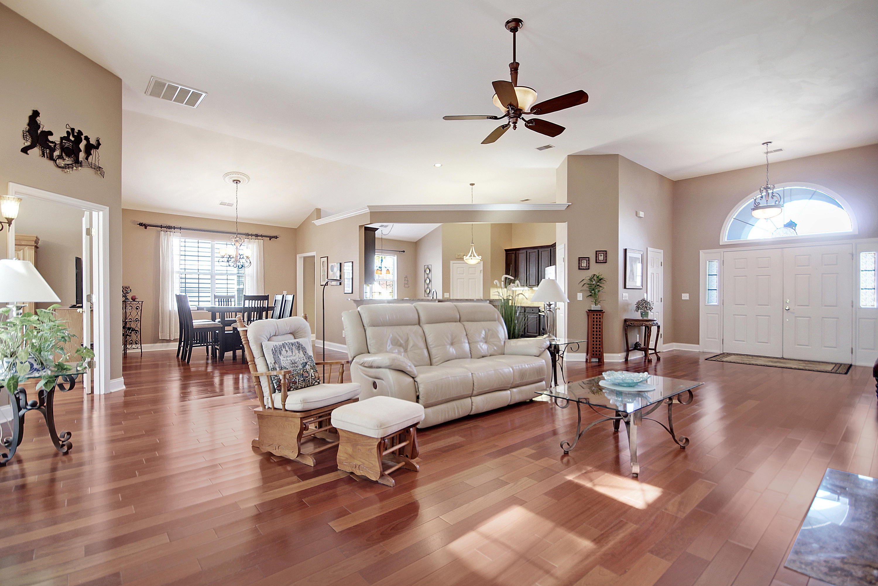 Rivertowne Country Club Homes For Sale - 1868 Great Hope, Mount Pleasant, SC - 21
