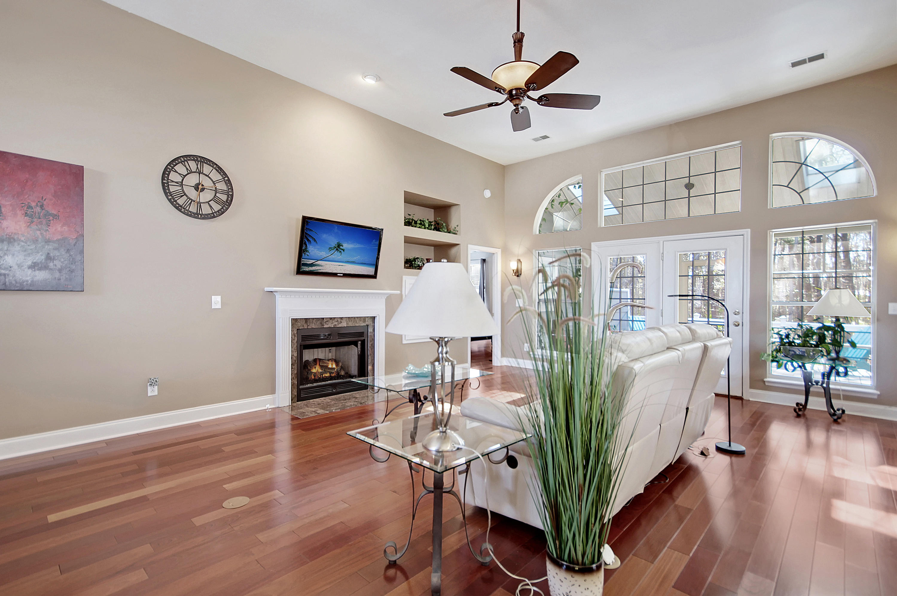 Rivertowne Country Club Homes For Sale - 1868 Great Hope, Mount Pleasant, SC - 22
