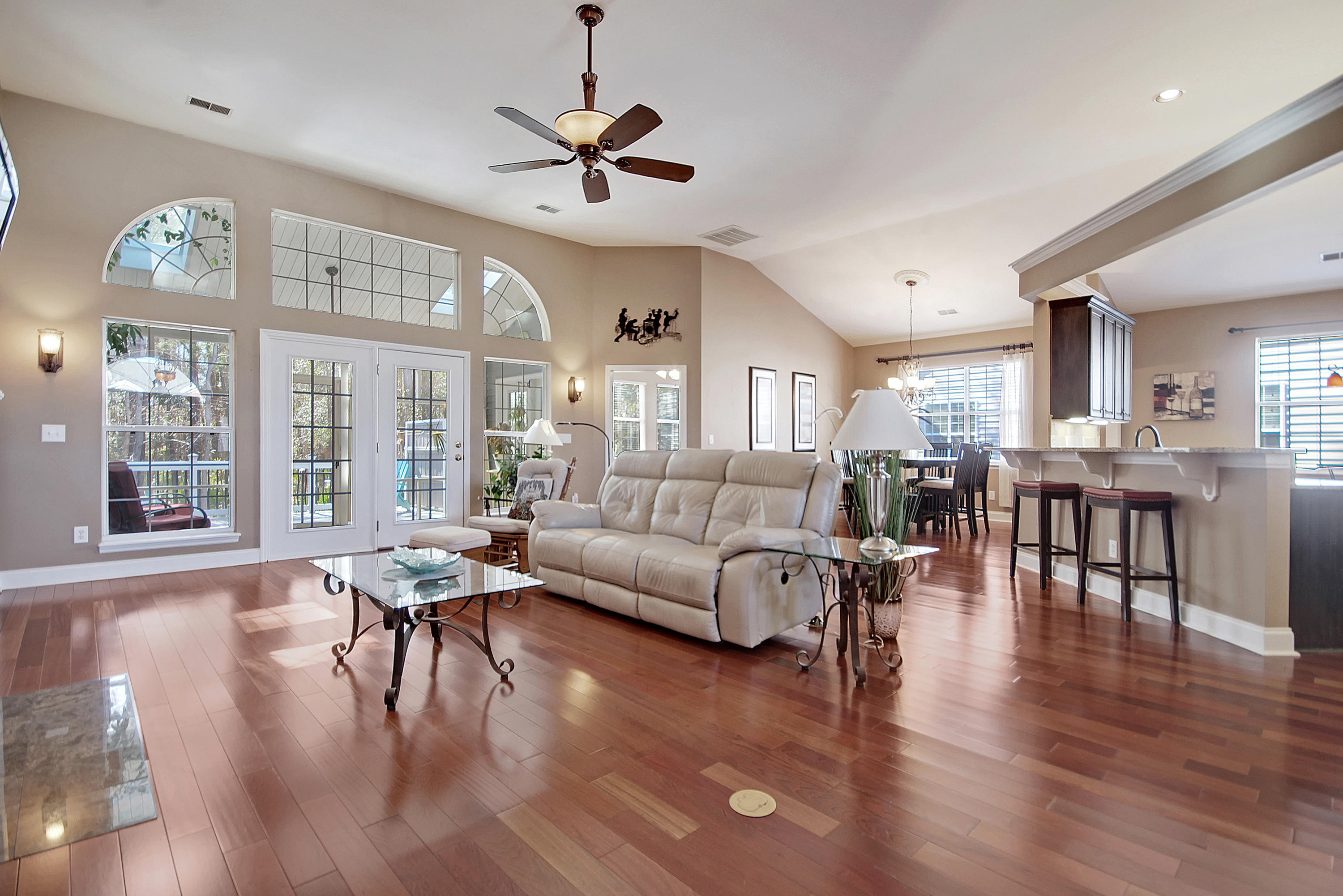 Rivertowne Country Club Homes For Sale - 1868 Great Hope, Mount Pleasant, SC - 23