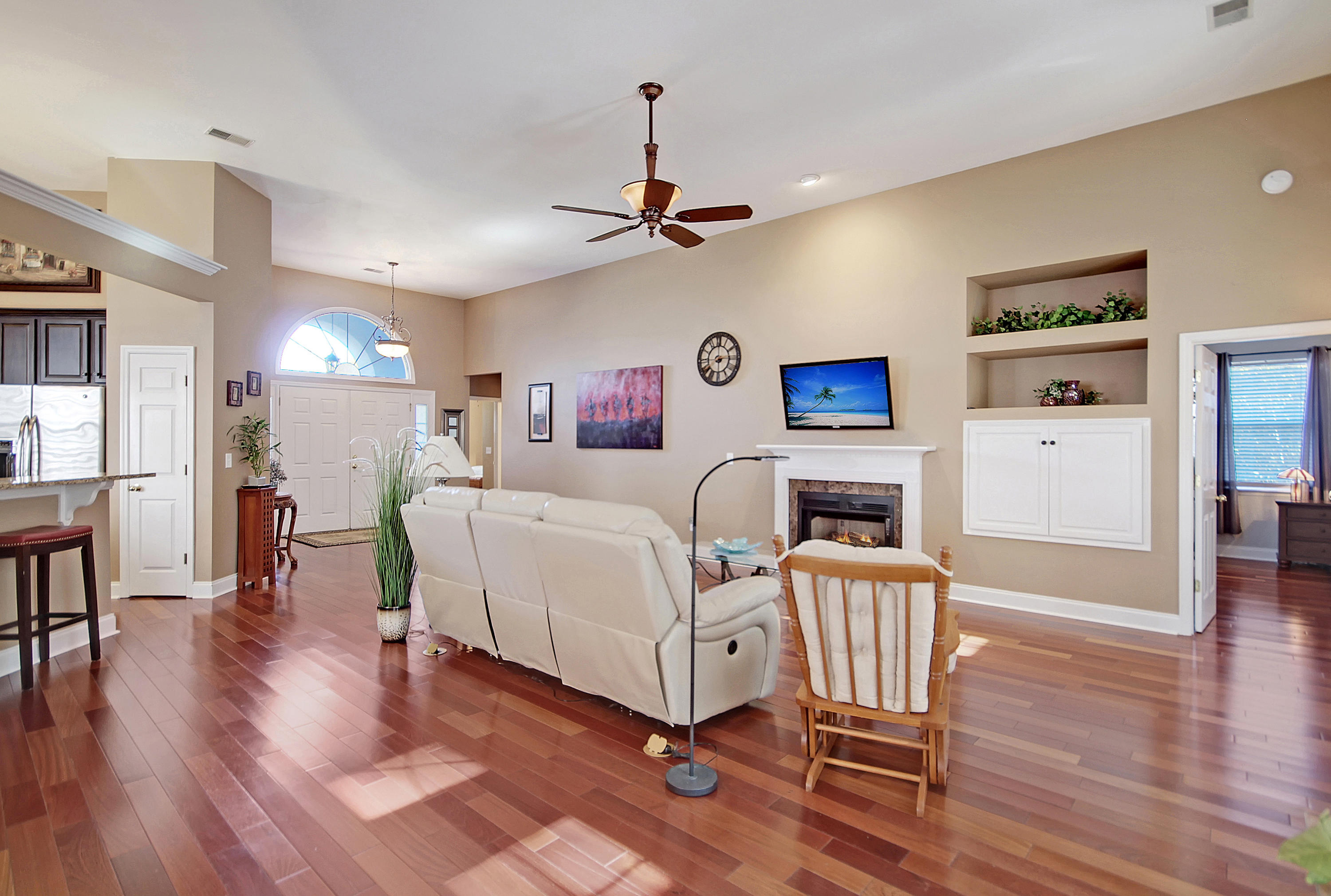 Rivertowne Country Club Homes For Sale - 1868 Great Hope, Mount Pleasant, SC - 20