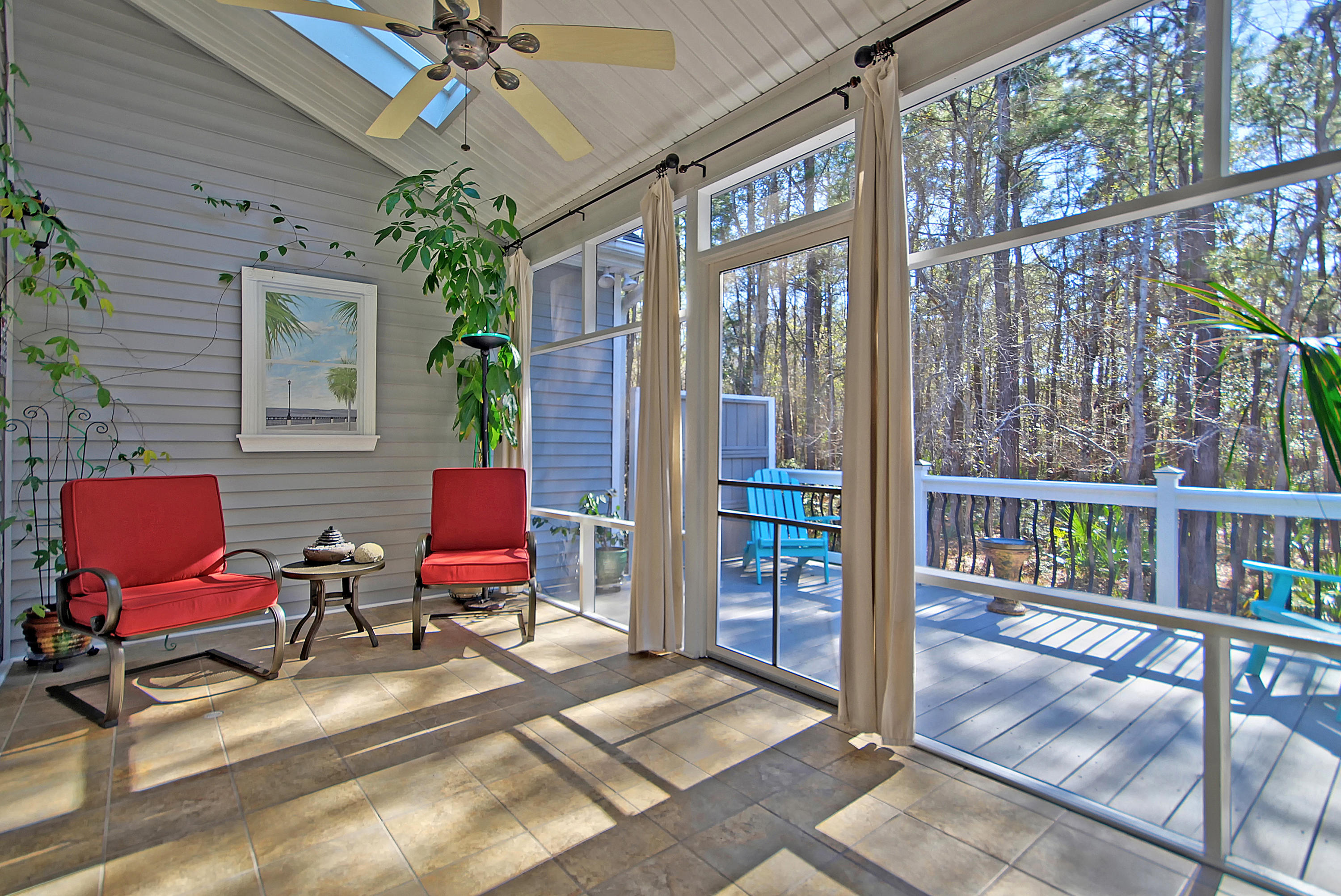 Rivertowne Country Club Homes For Sale - 1868 Great Hope, Mount Pleasant, SC - 6
