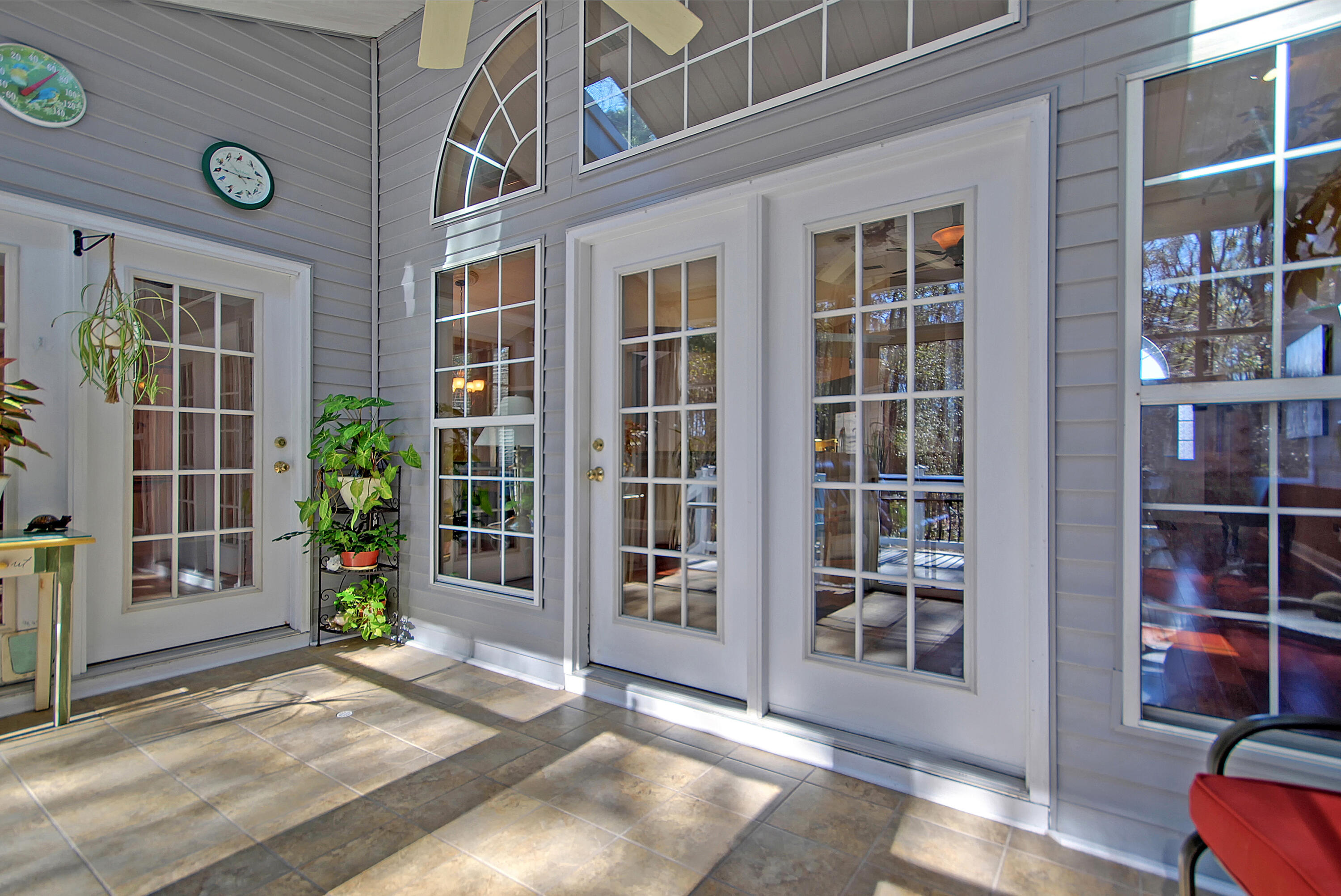 Rivertowne Country Club Homes For Sale - 1868 Great Hope, Mount Pleasant, SC - 5