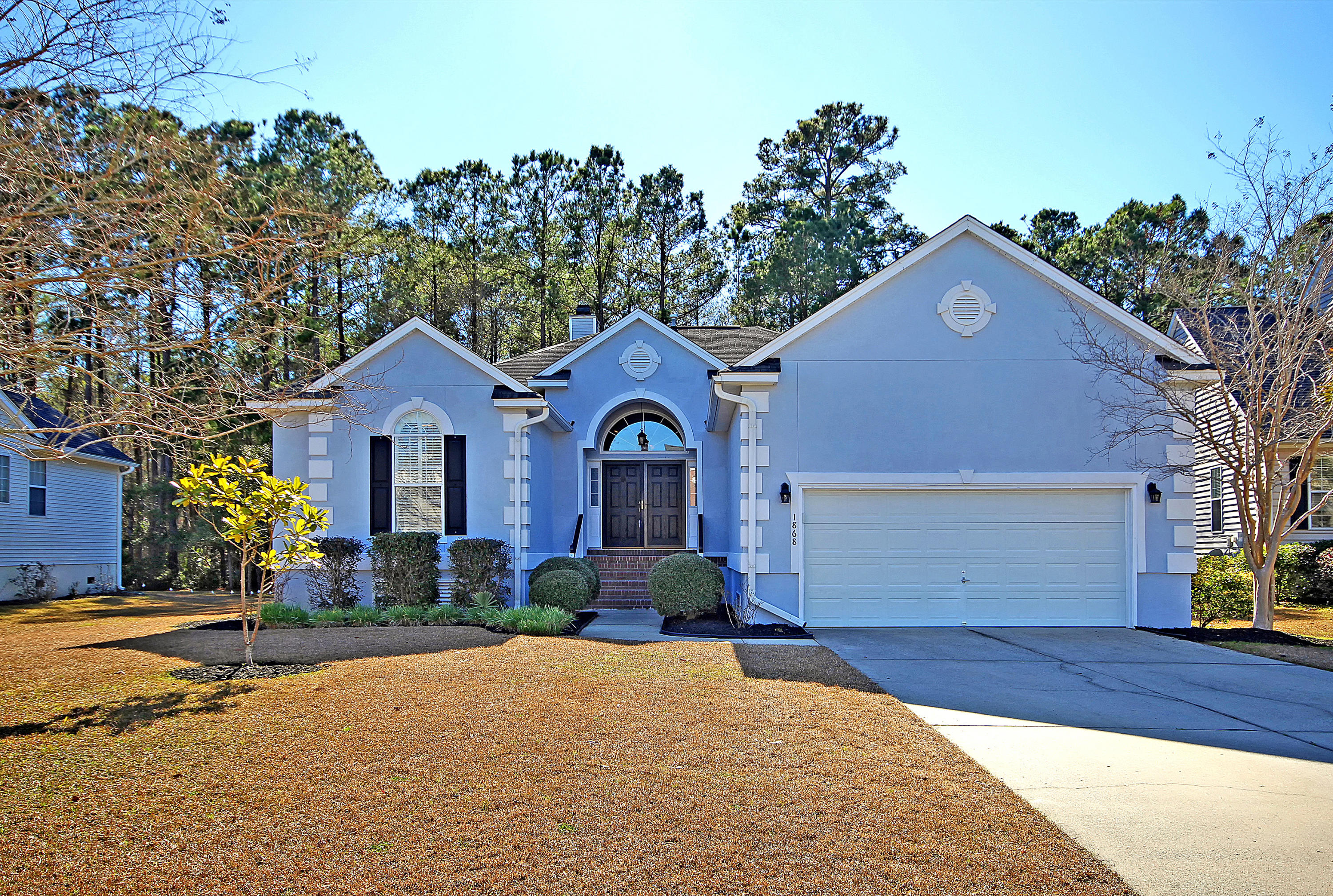Rivertowne Country Club Homes For Sale - 1868 Great Hope, Mount Pleasant, SC - 26