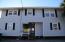 420 Palmetto Boulevard, Edisto Island, SC 29438