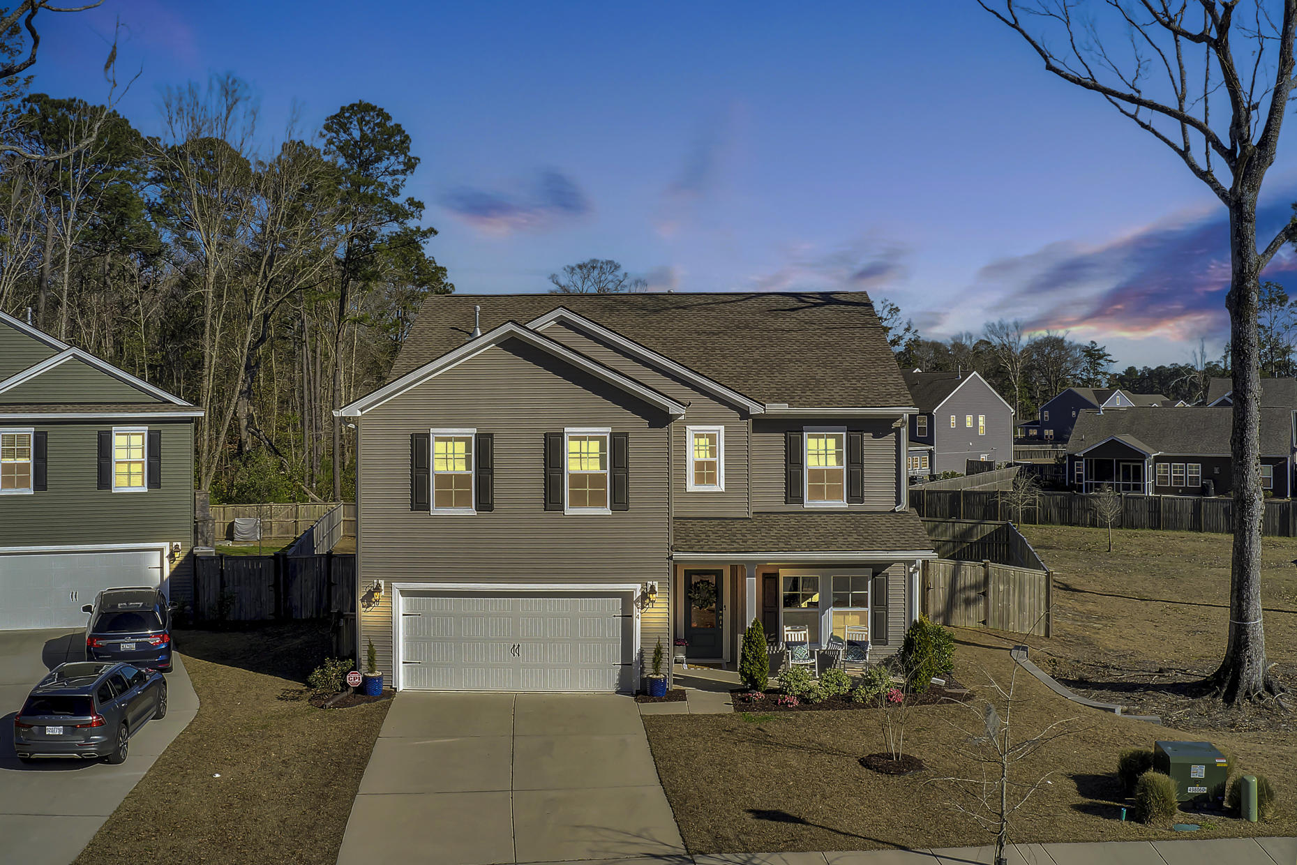 214 Swiftwater Road Charleston, SC 29414