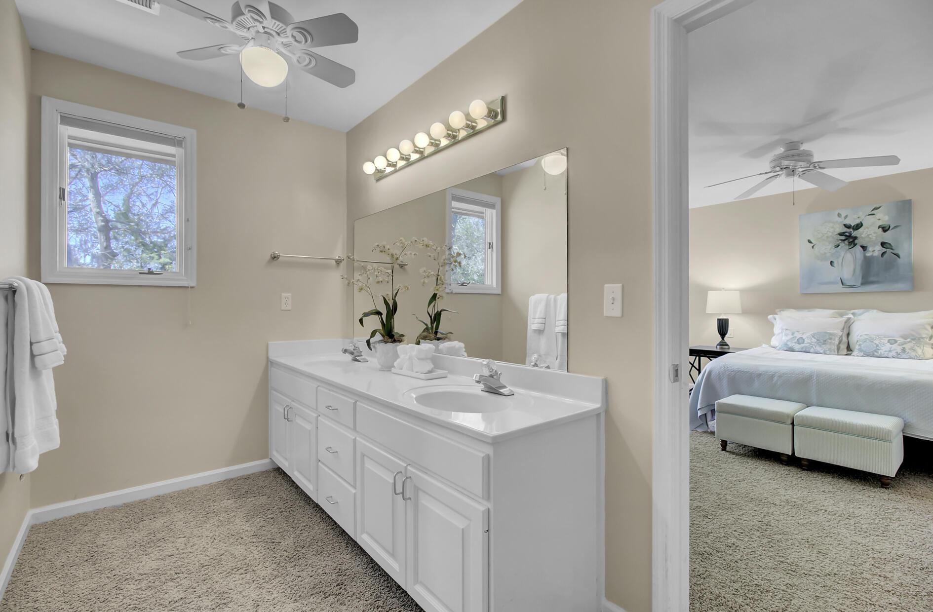 Wappoo Creek Place Homes For Sale - 29 Wappoo Creek, Charleston, SC - 12